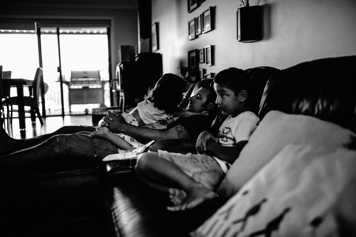 Family-Photography-Sydney-162.jpg