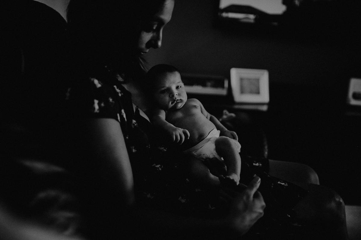 Family-Photography-Sydney-167.jpg