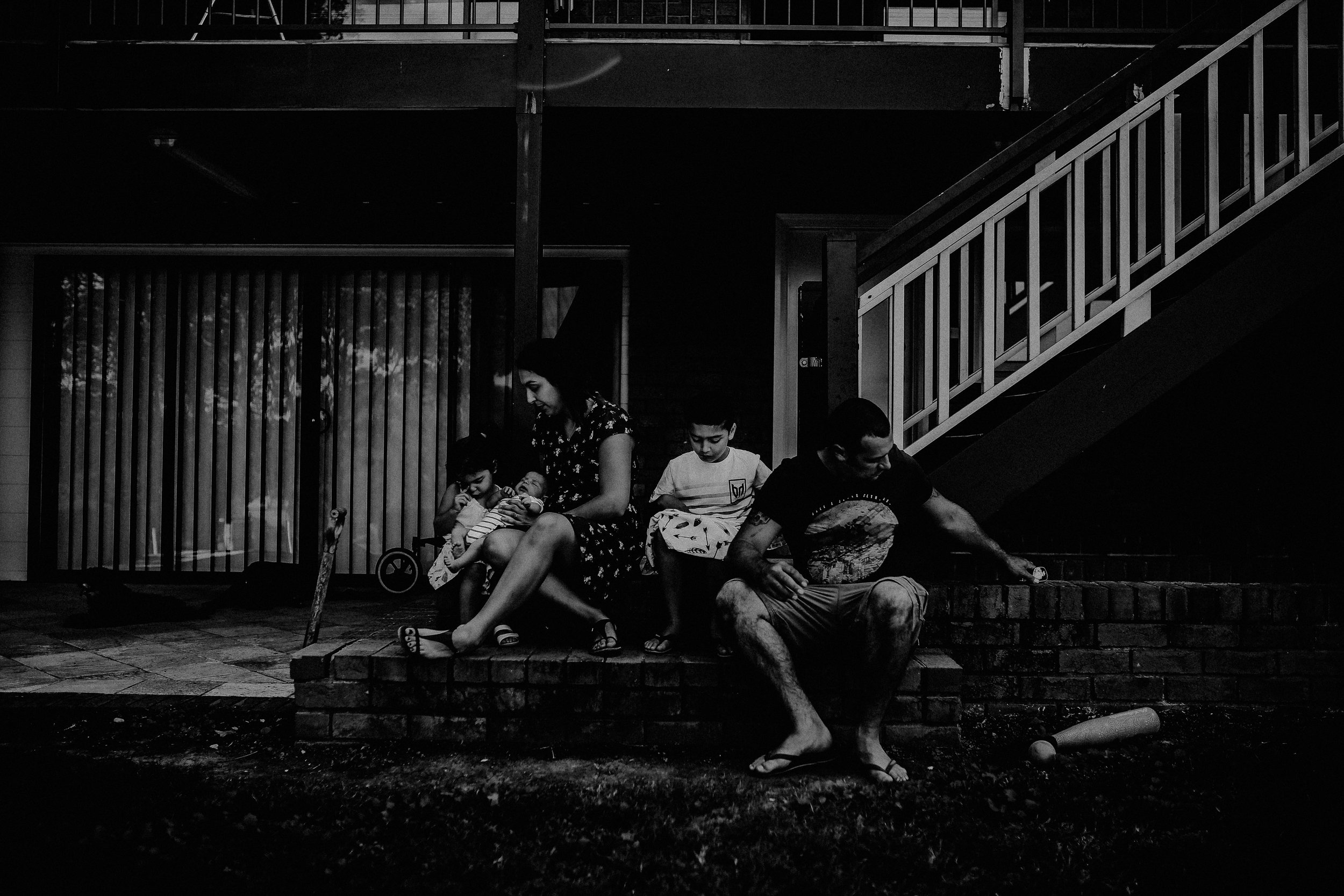 Family-Photography-Sydney-183.jpg