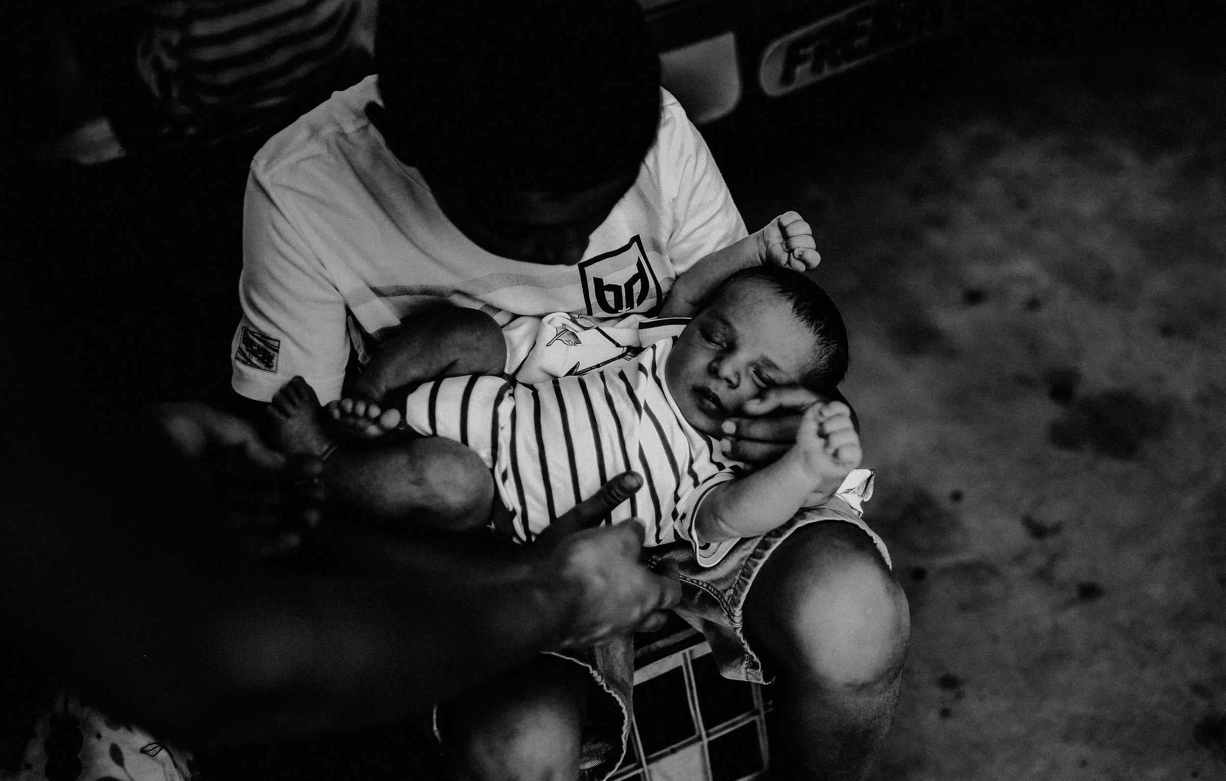 Family-Photography-Sydney-151.jpg