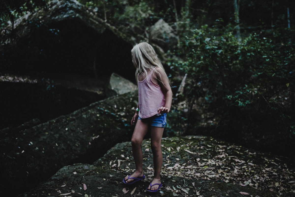 hiking-sydney-family-photography