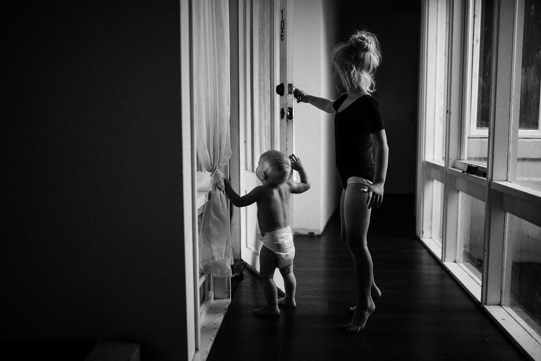 Sydney-Family-photography-Justine-Curran-4.jpg