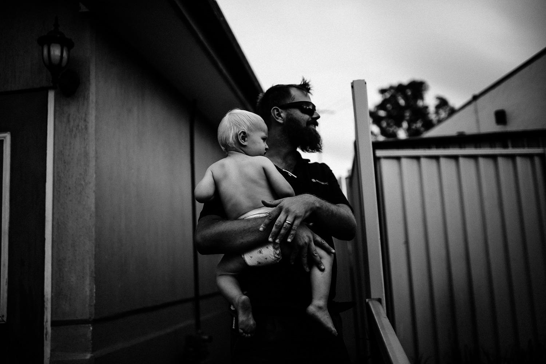 Sydney-Family-photography-Justine-Curran-6.jpg