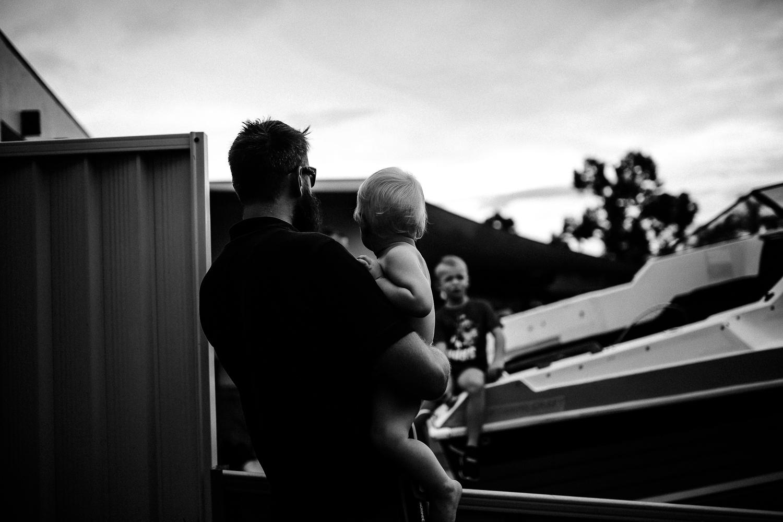 Sydney-Family-photography-Justine-Curran-5.jpg