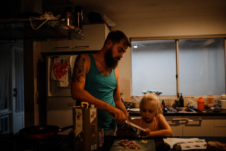 Sydney-Family-photography-Justine-Curran-7.jpg