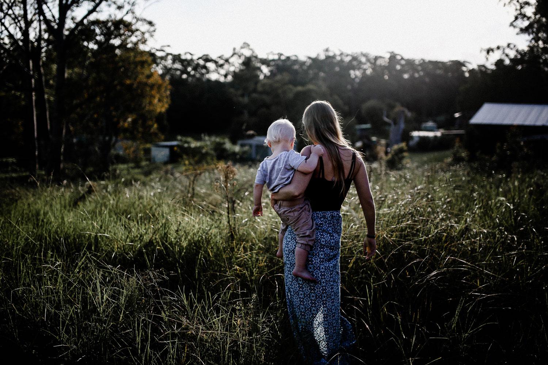 Sydney-Family-photography-Justine-Curran-9.jpg