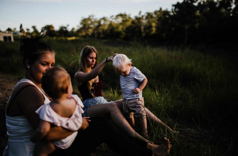 Sydney-Family-photography-Justine-Curran-10.jpg