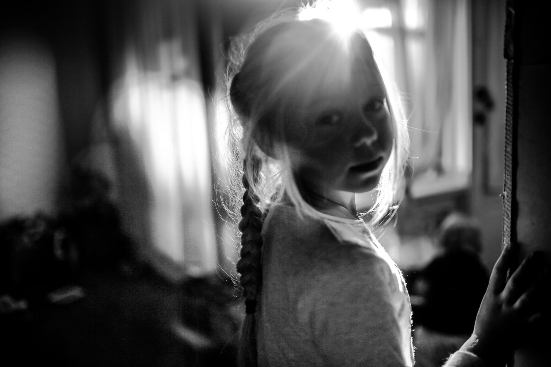Sydney-Family-photography-Justine-Curran-13.jpg