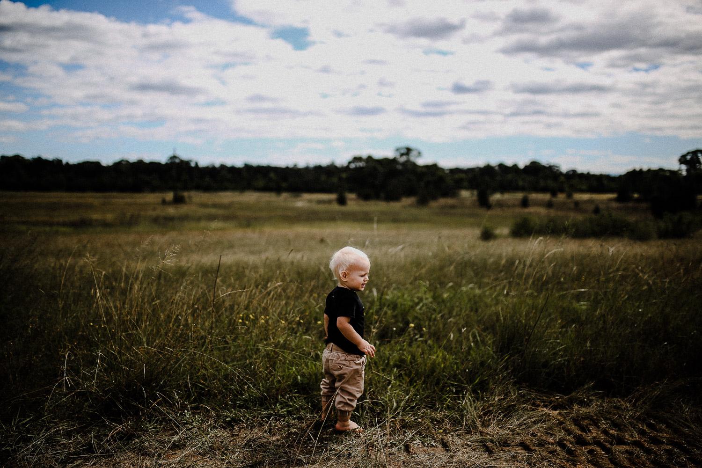 Sydney-Family-photography-Justine-Curran-14.jpg