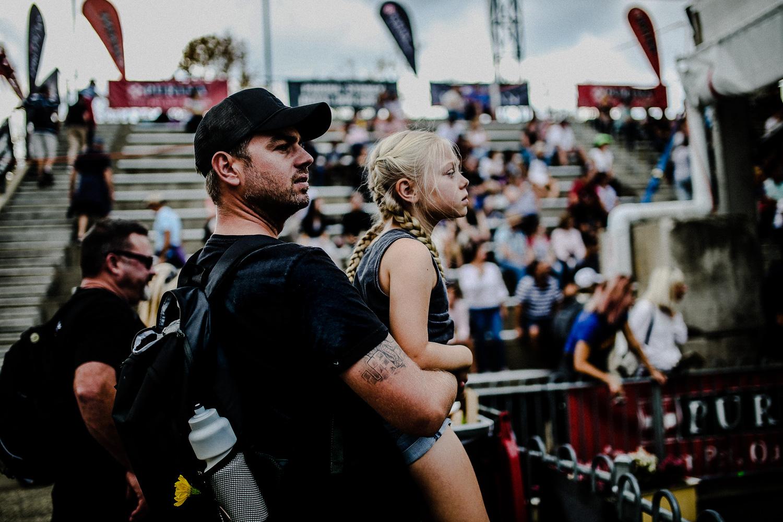 Sydney-Family-photography-Justine-Curran-19.jpg