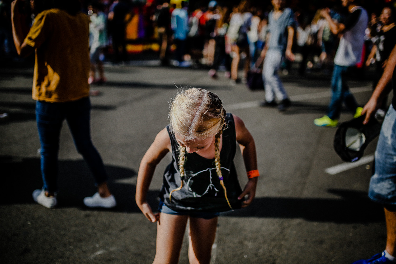 Sydney-Family-photography-Justine-Curran-24.jpg