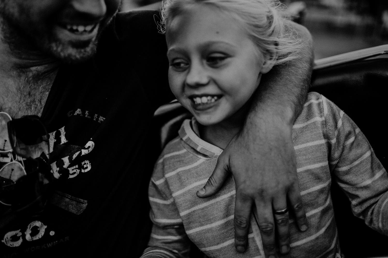 Sydney-Family-photography-Justine-Curran-31.jpg