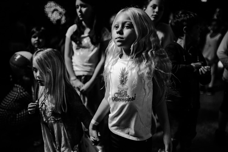 Sydney-Family-photography-Justine-Curran-35.jpg