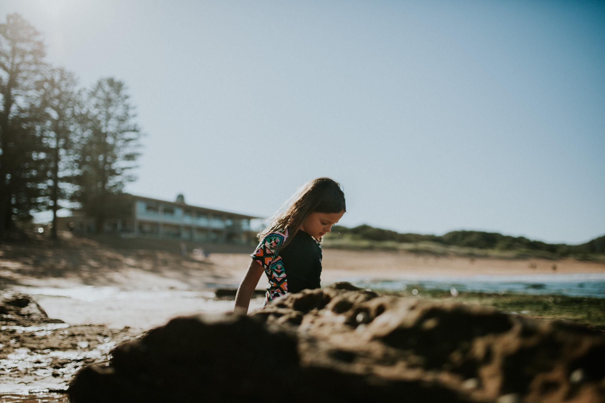 Family Sydney Northern Beaches Photography-59.jpg