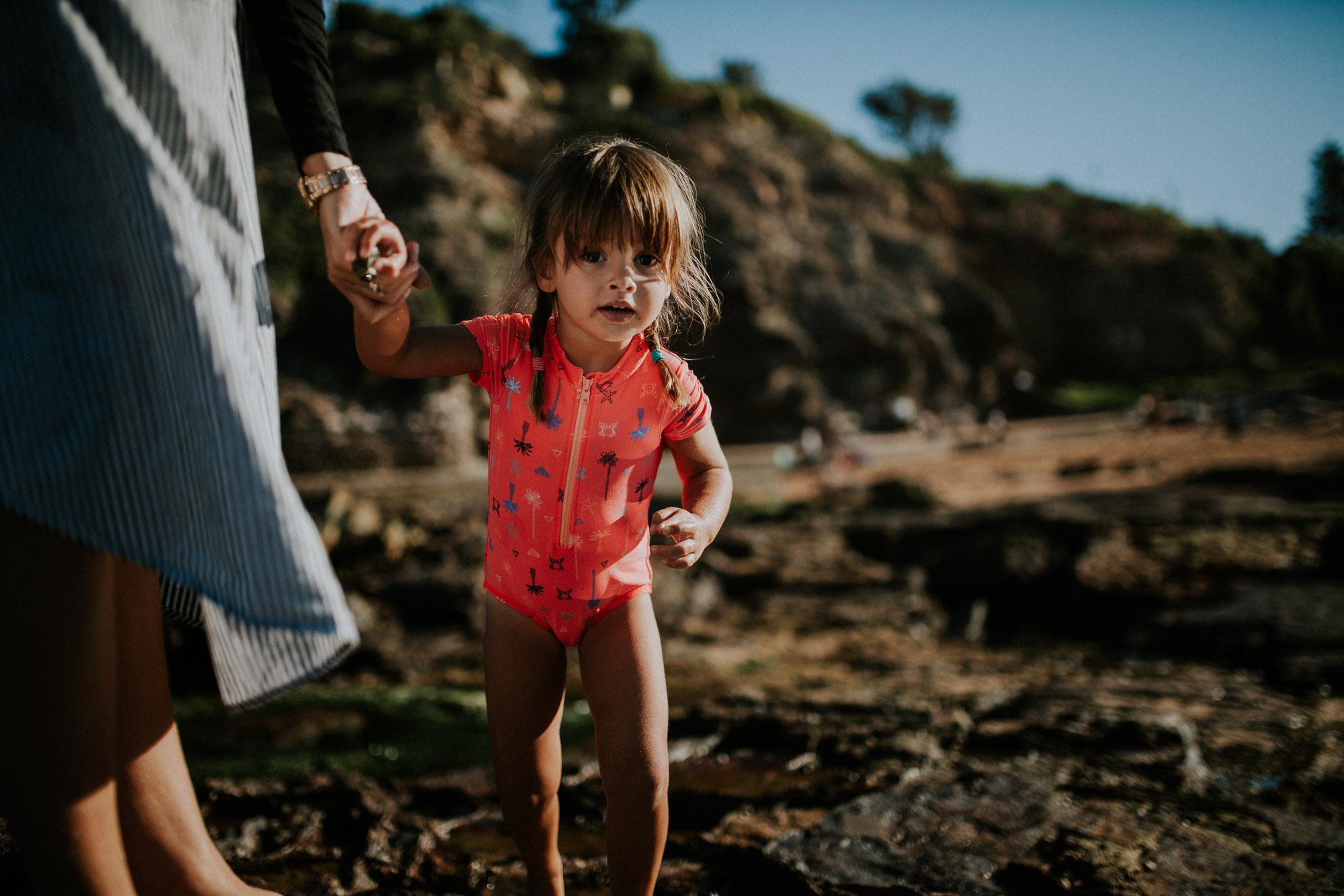 Family Sydney Northern Beaches Photography-104.jpg