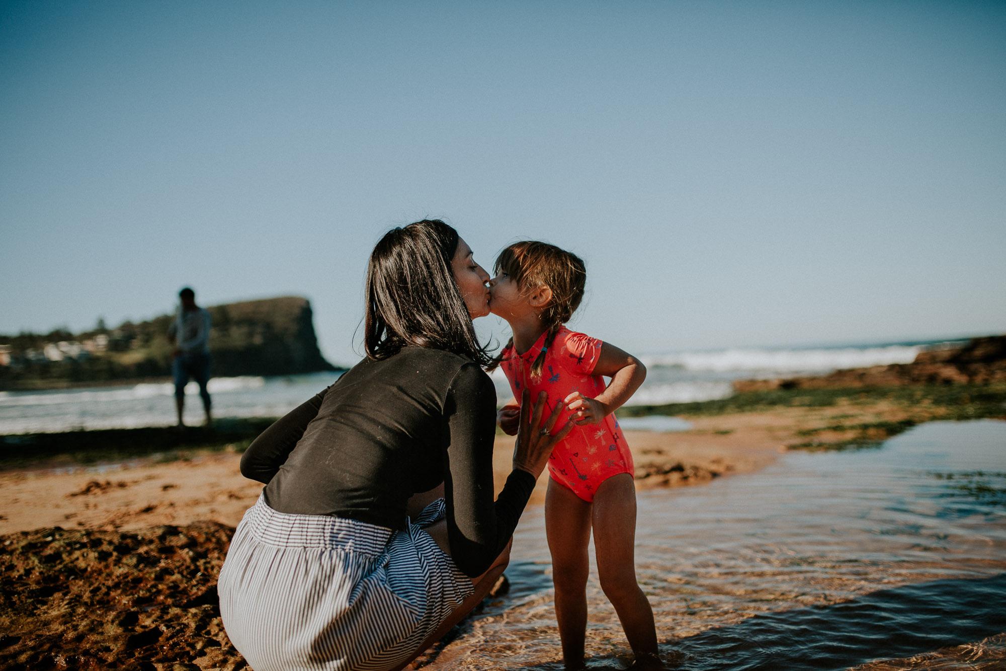 Family Sydney Northern Beaches Photography-119.jpg