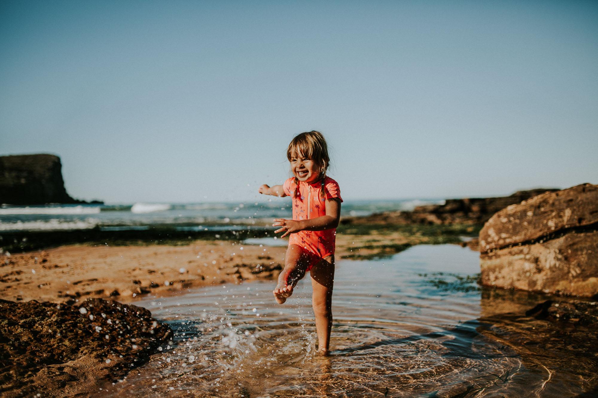 Family Sydney Northern Beaches Photography-120.jpg