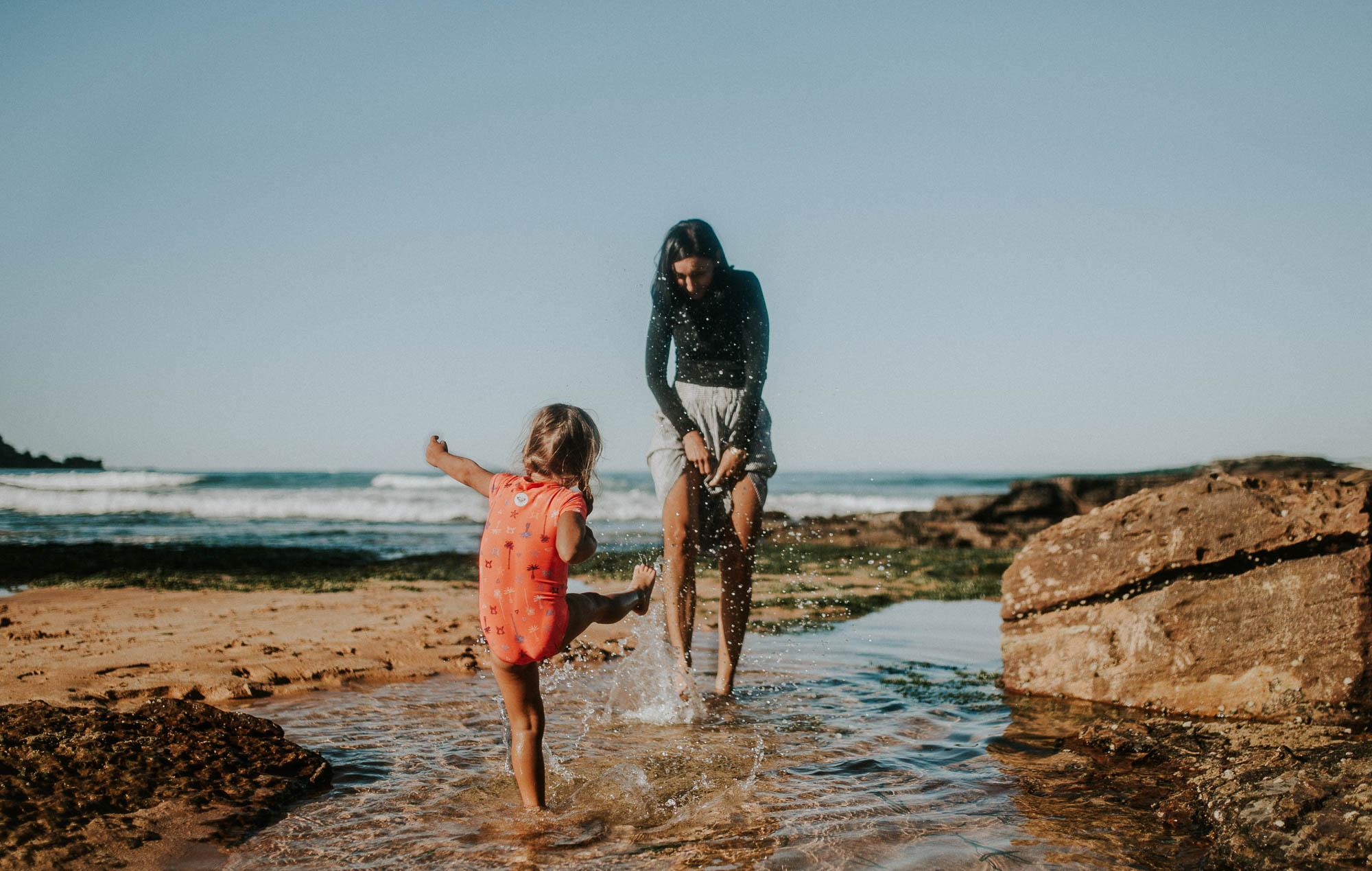 Family Sydney Northern Beaches Photography-122.jpg