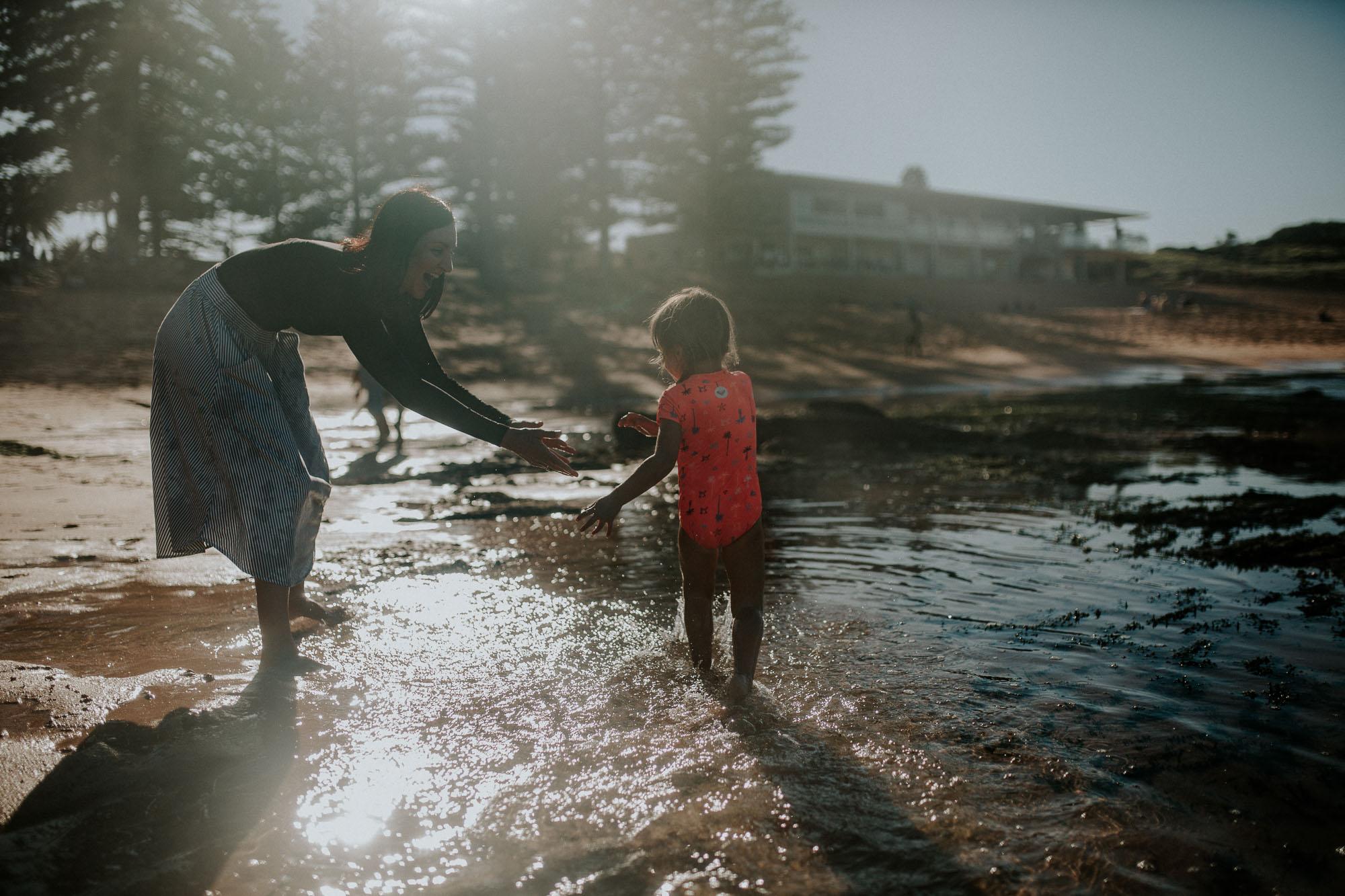 Family Sydney Northern Beaches Photography-129.jpg