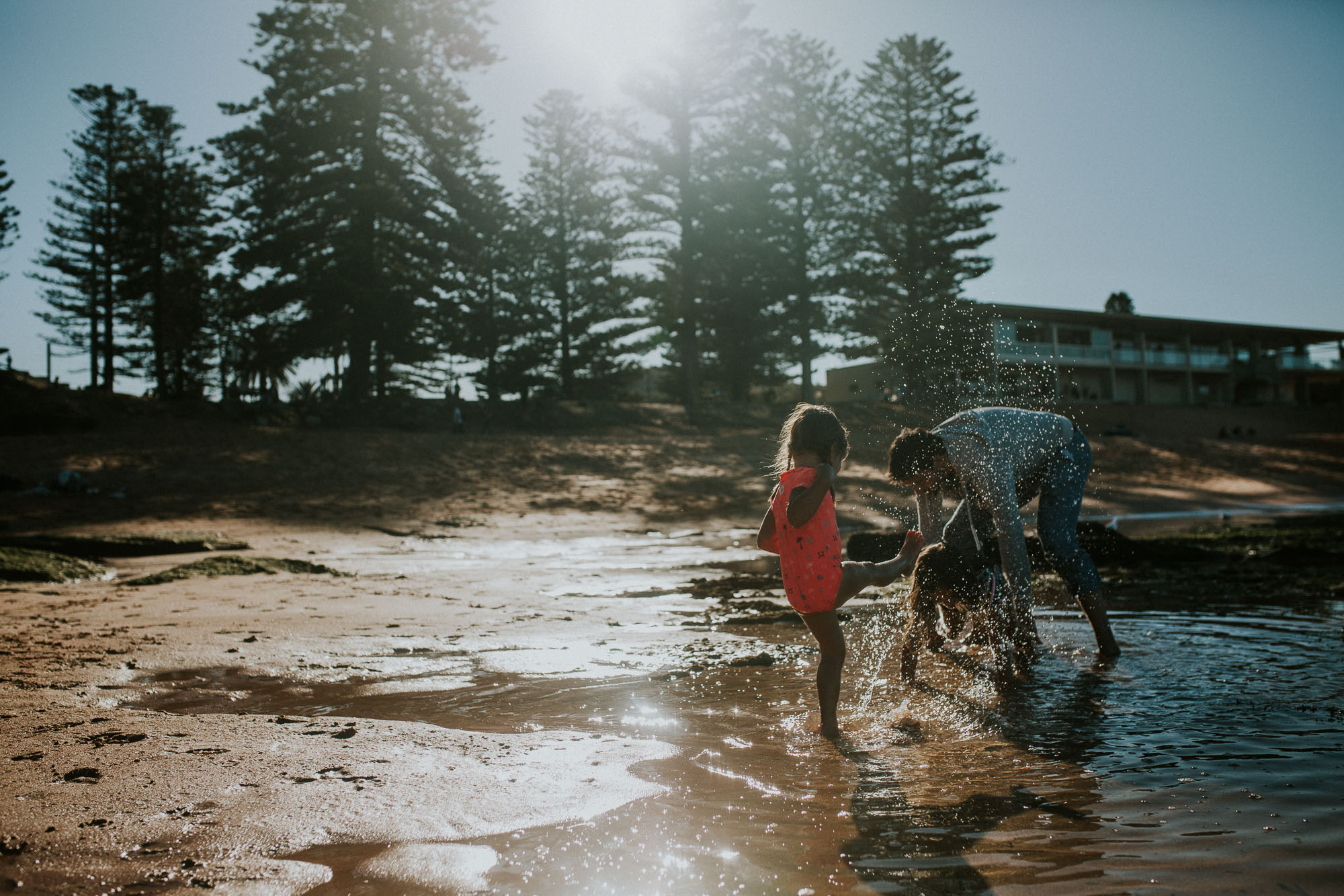 Family Sydney Northern Beaches Photography-130.jpg