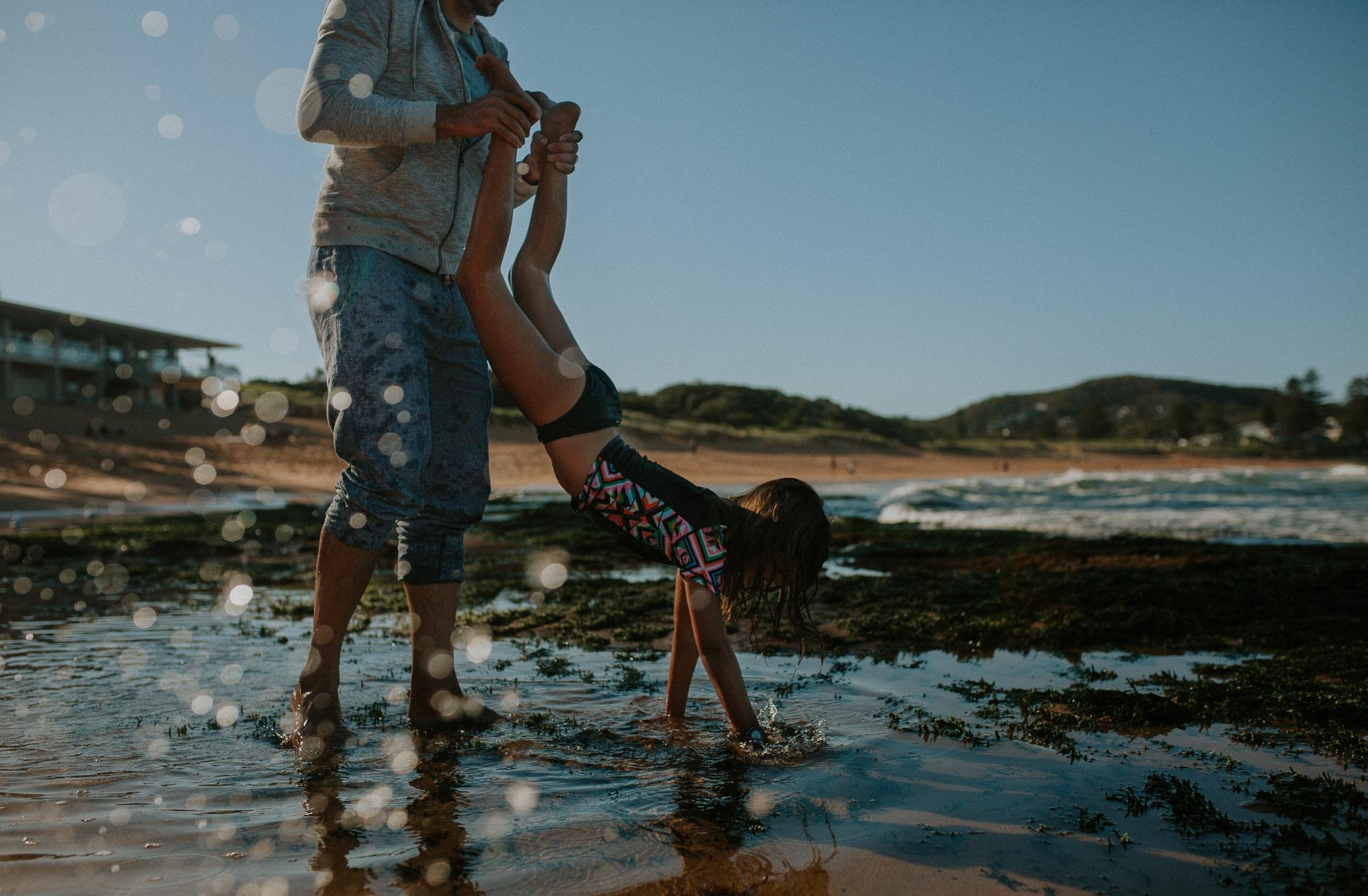 Family Sydney Northern Beaches Photography-132.jpg