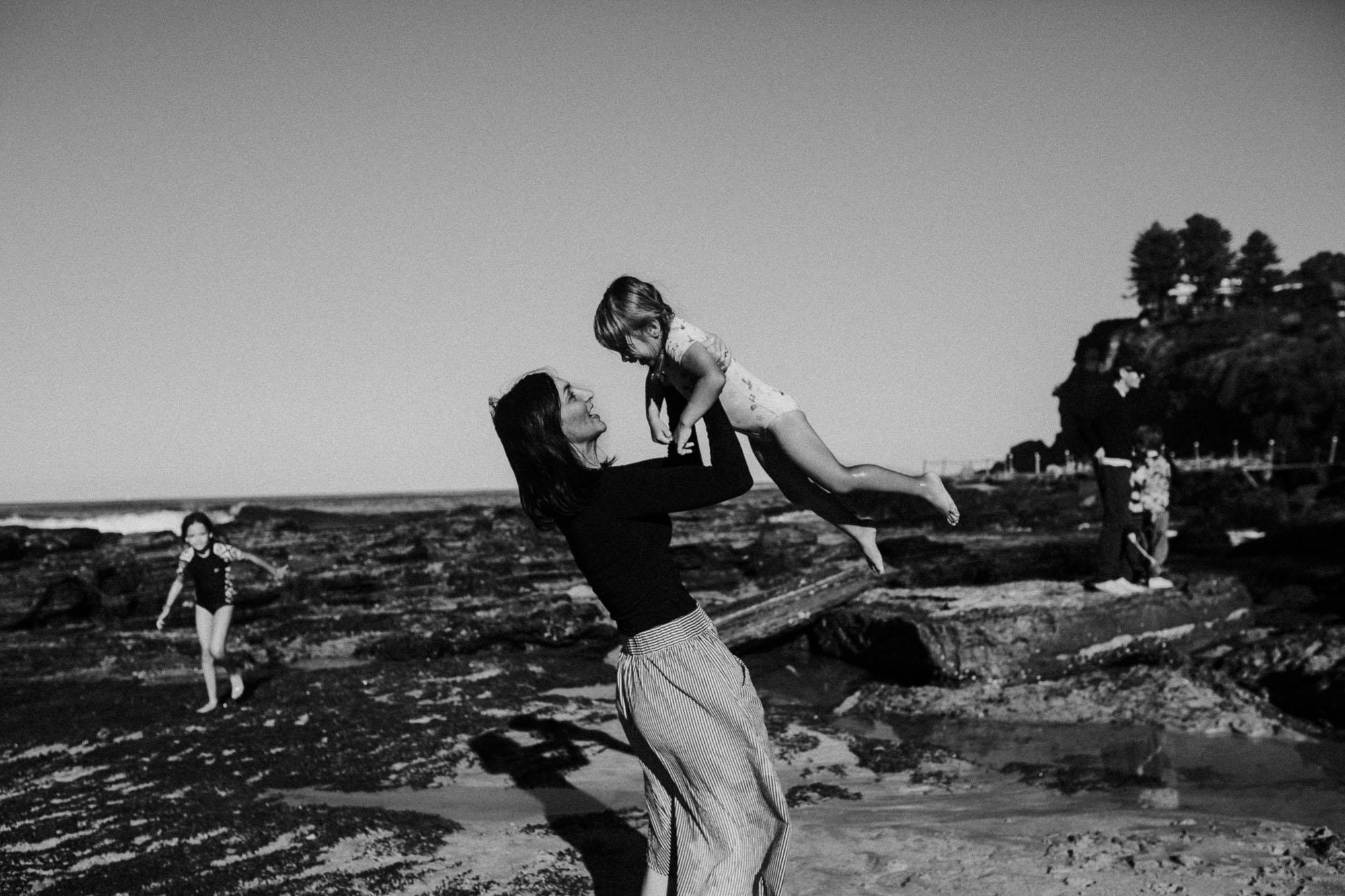 Family Sydney Northern Beaches Photography-140.jpg