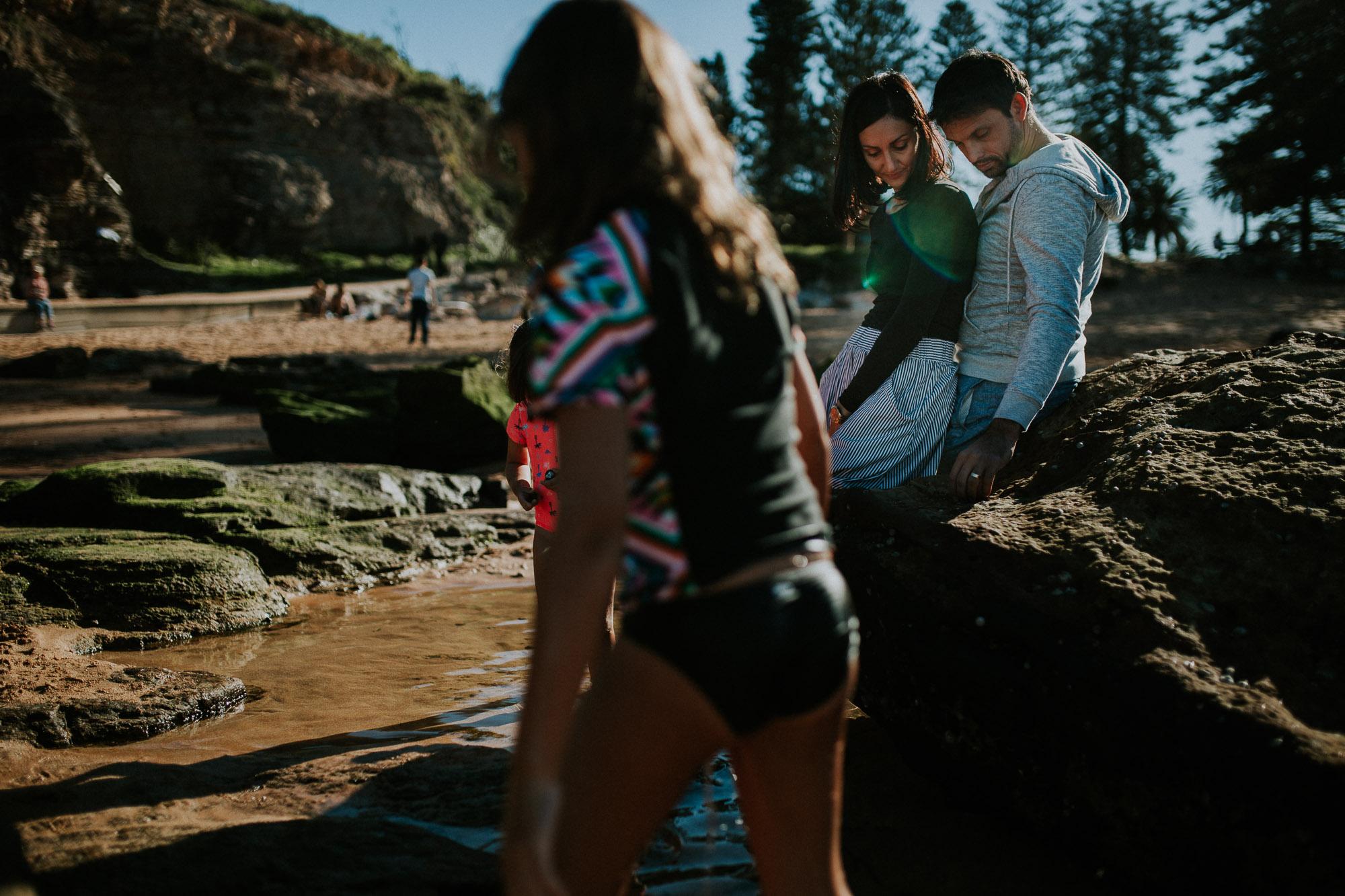 Family Sydney Northern Beaches Photography-84.jpg