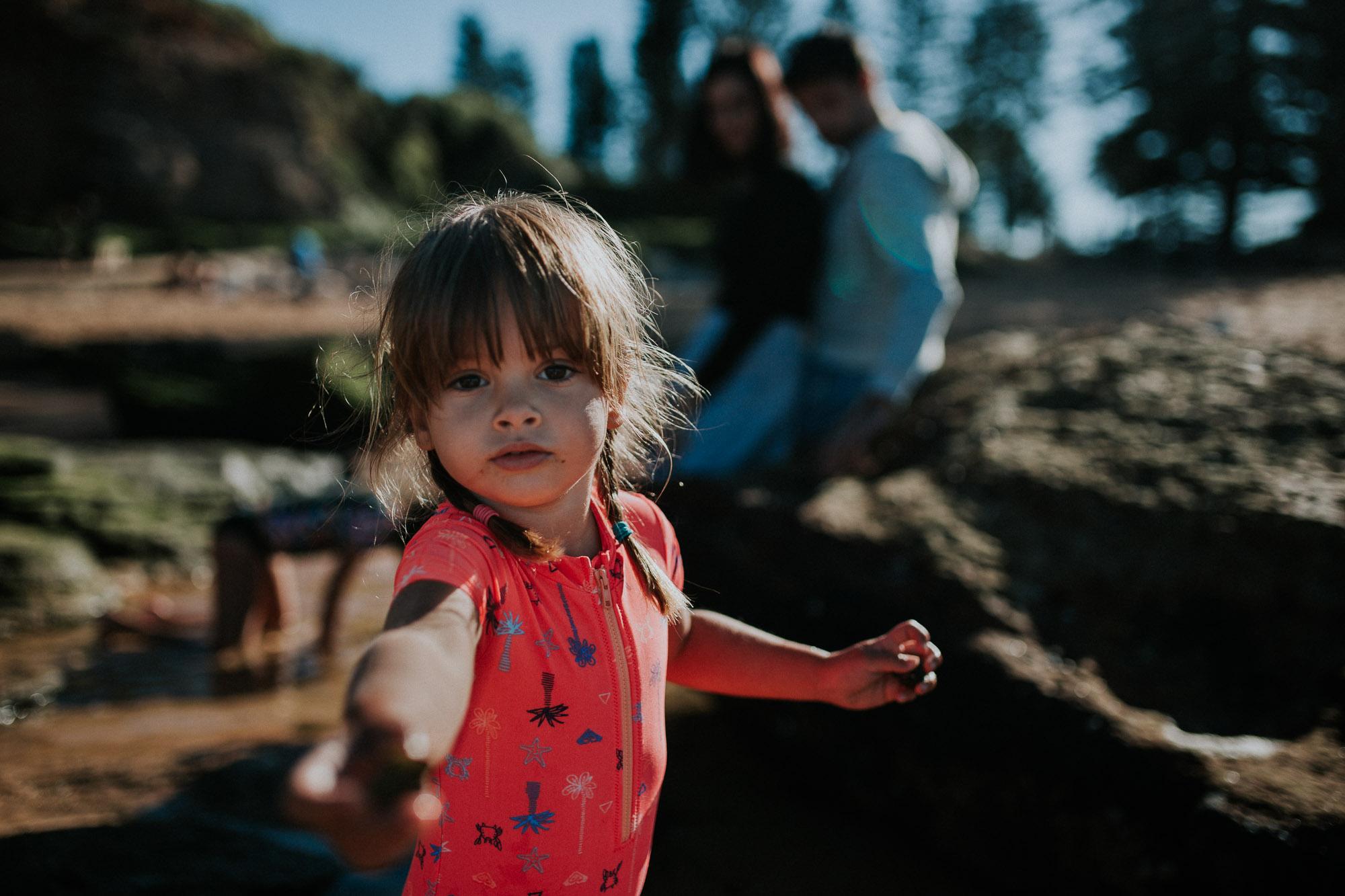 Family Sydney Northern Beaches Photography-87.jpg