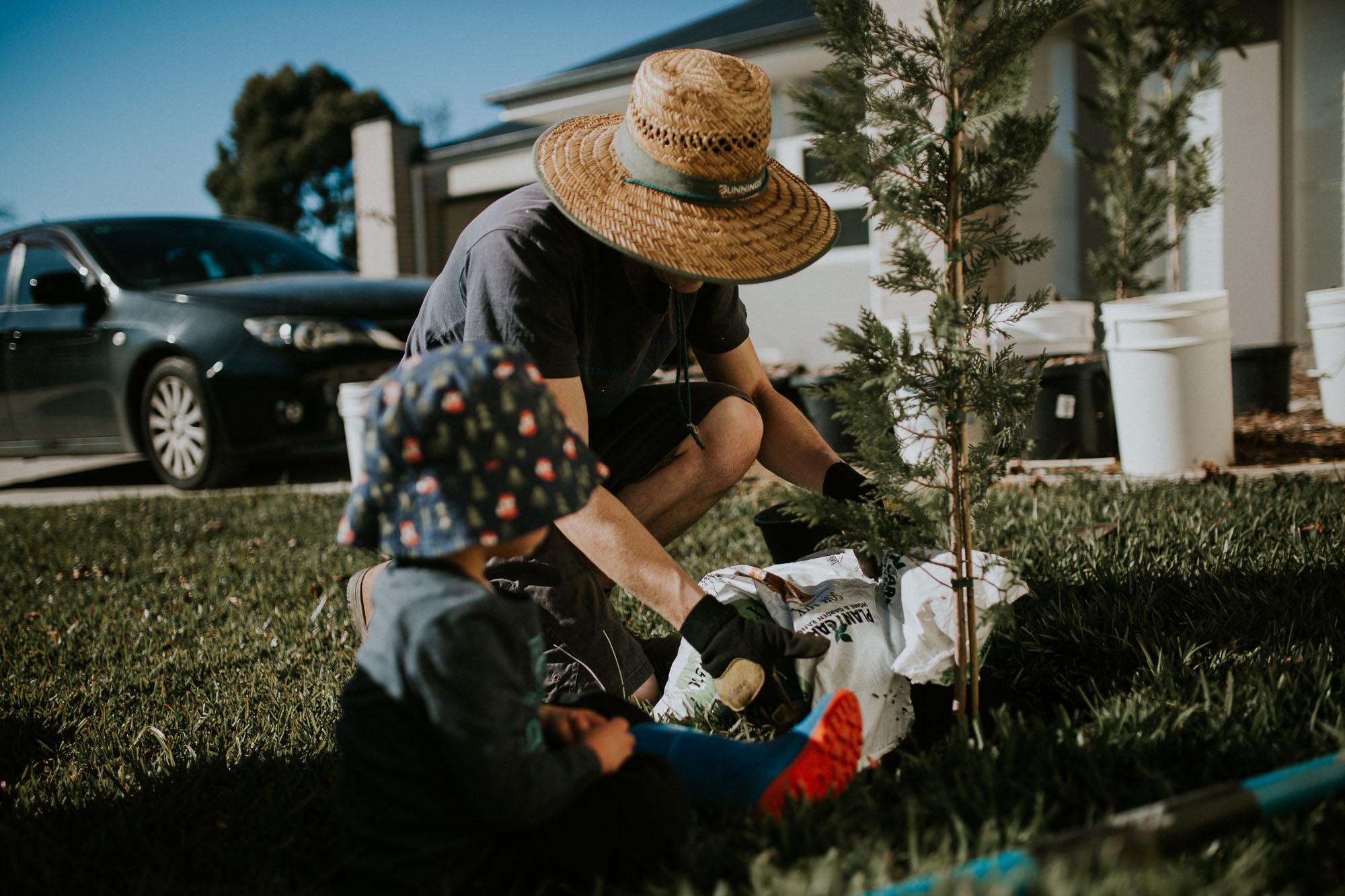 Sydney Family Lifestyle Photography -34.jpg