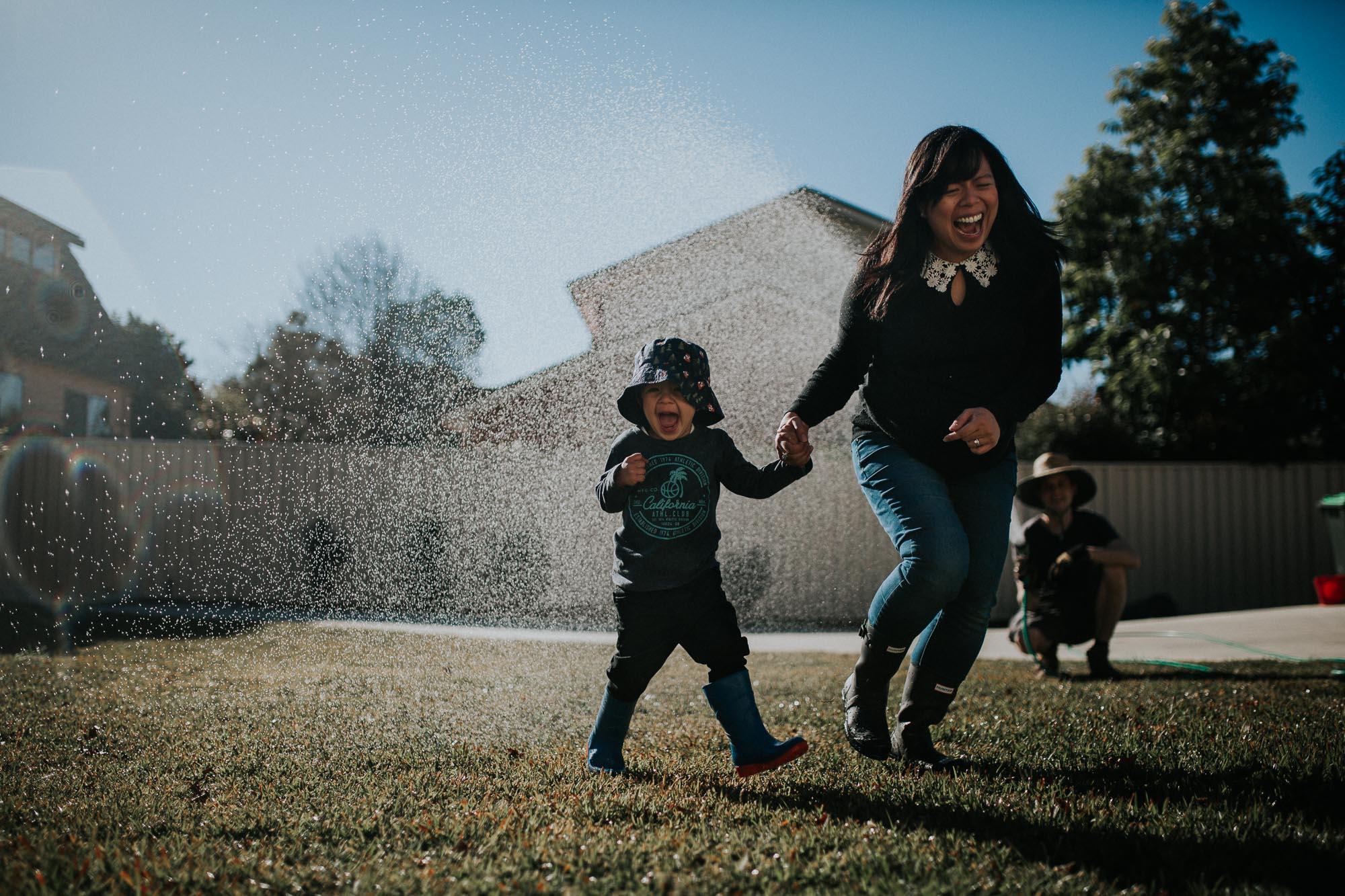 Sydney Family Lifestyle Photography -50.jpg
