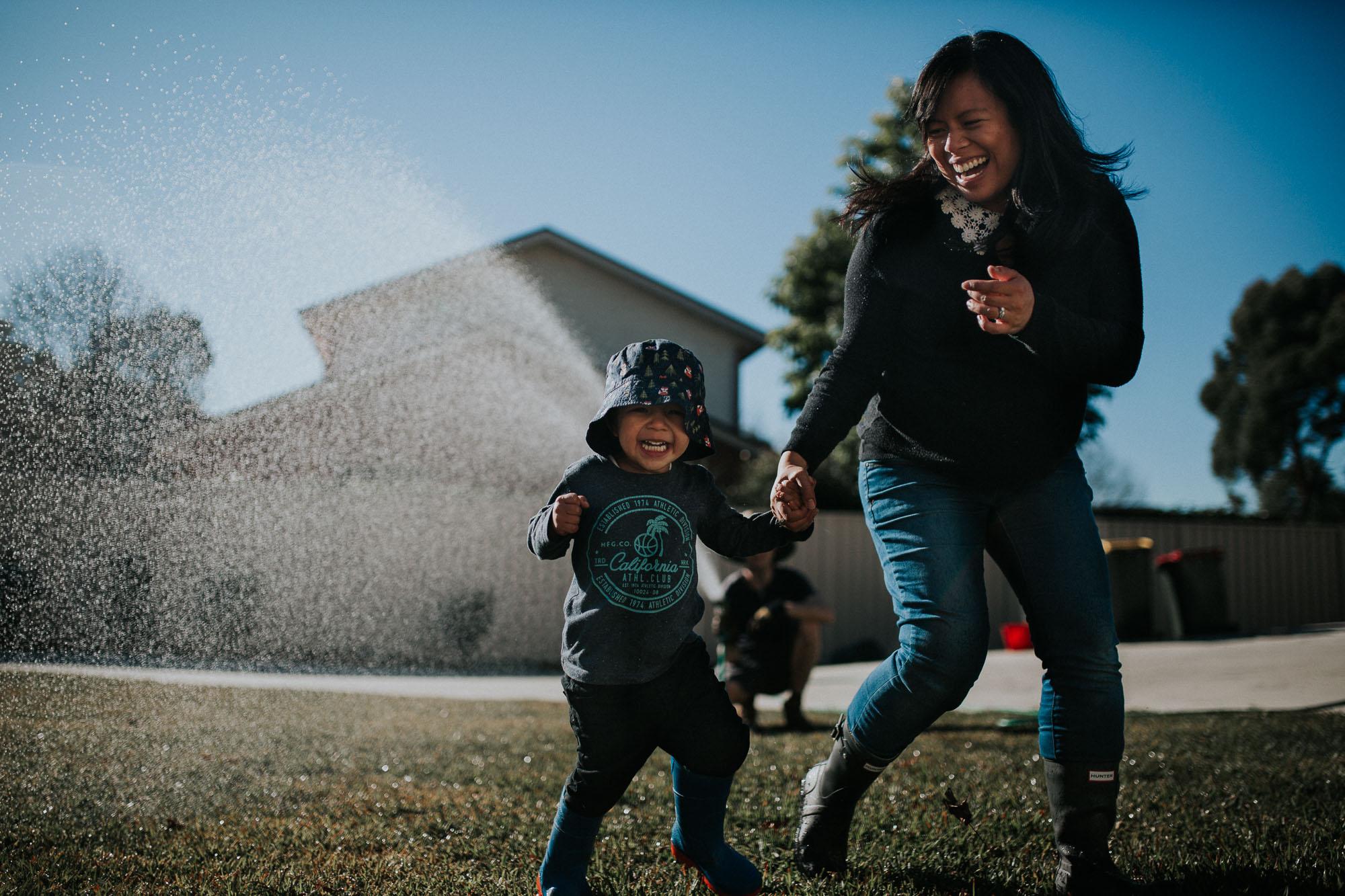 Sydney Family Lifestyle Photography -51.jpg