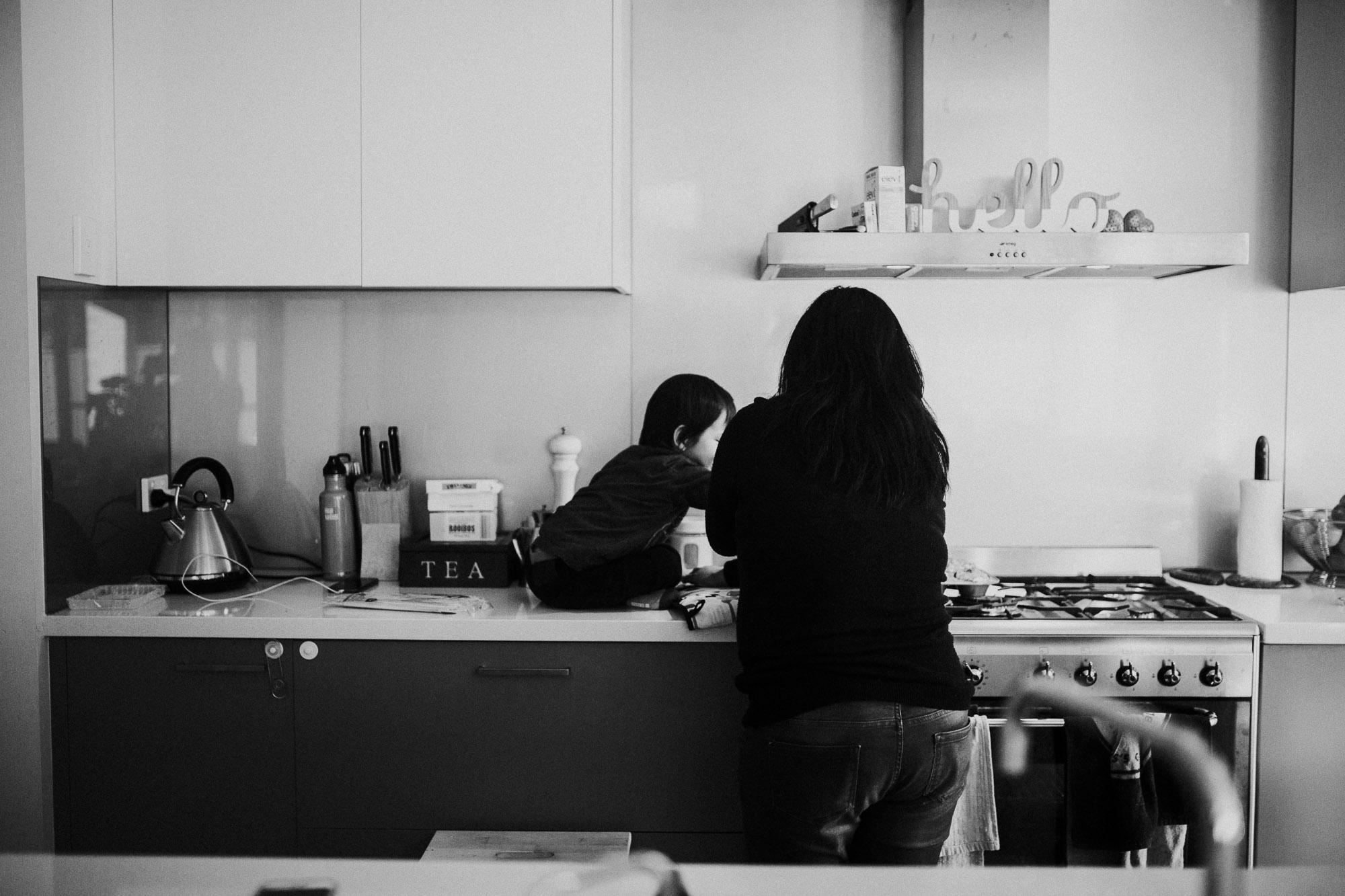 Sydney Family Lifestyle Photography -68.jpg