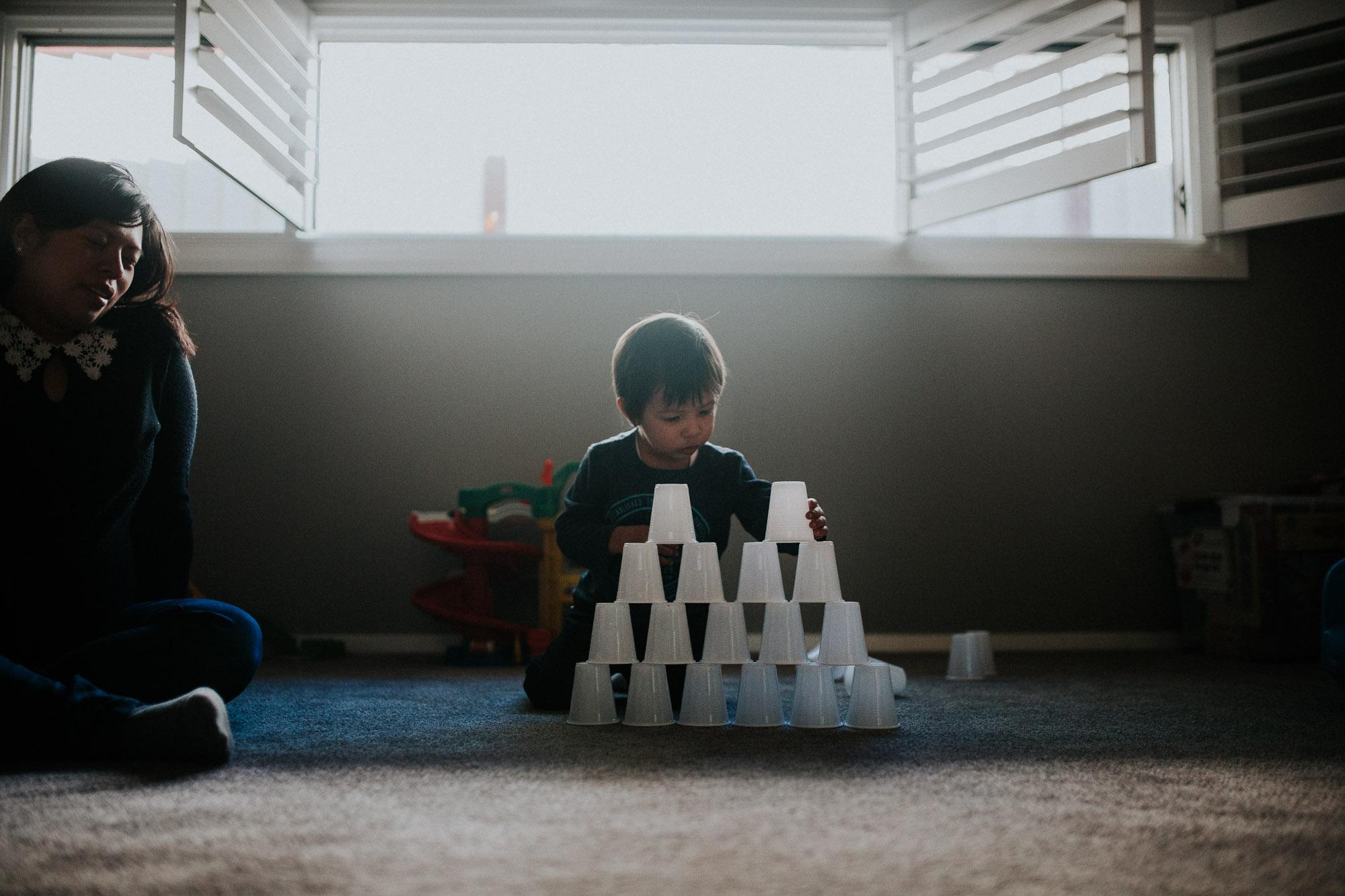 Sydney Family Lifestyle Photography -58.jpg