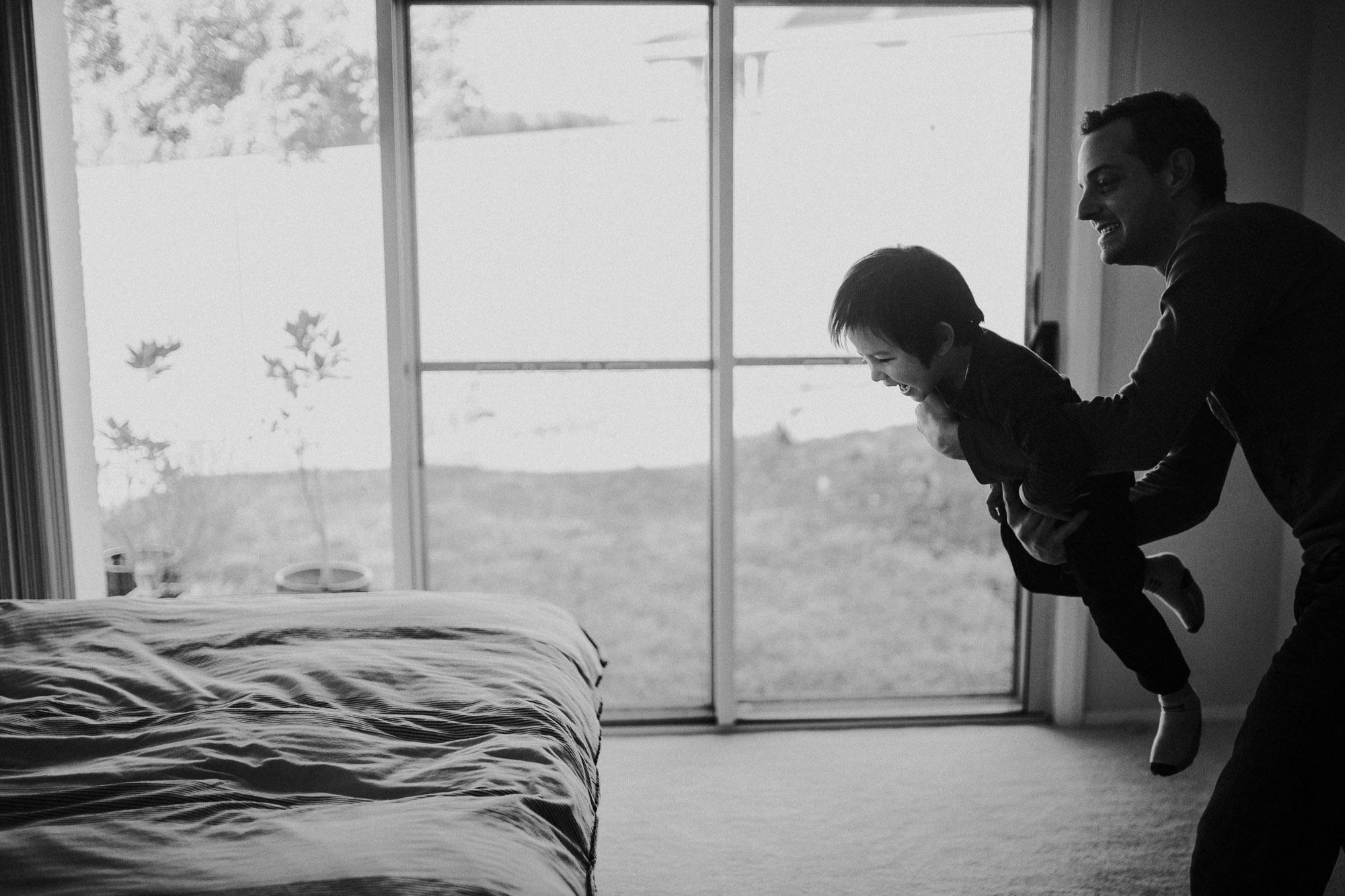 Sydney Family Lifestyle Photography -88.jpg