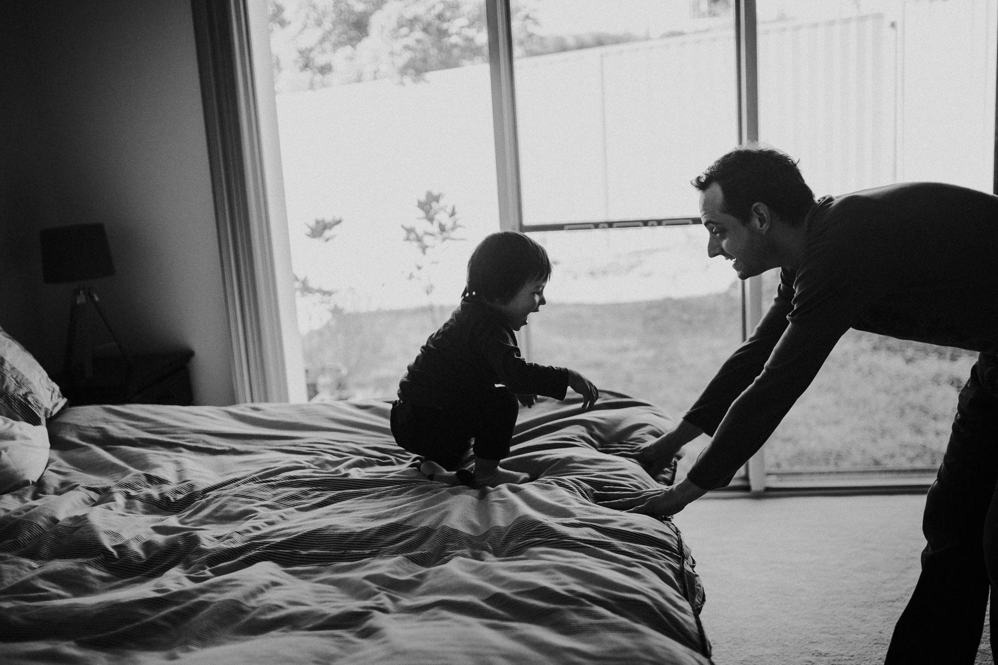 Sydney Family Lifestyle Photography -89.jpg