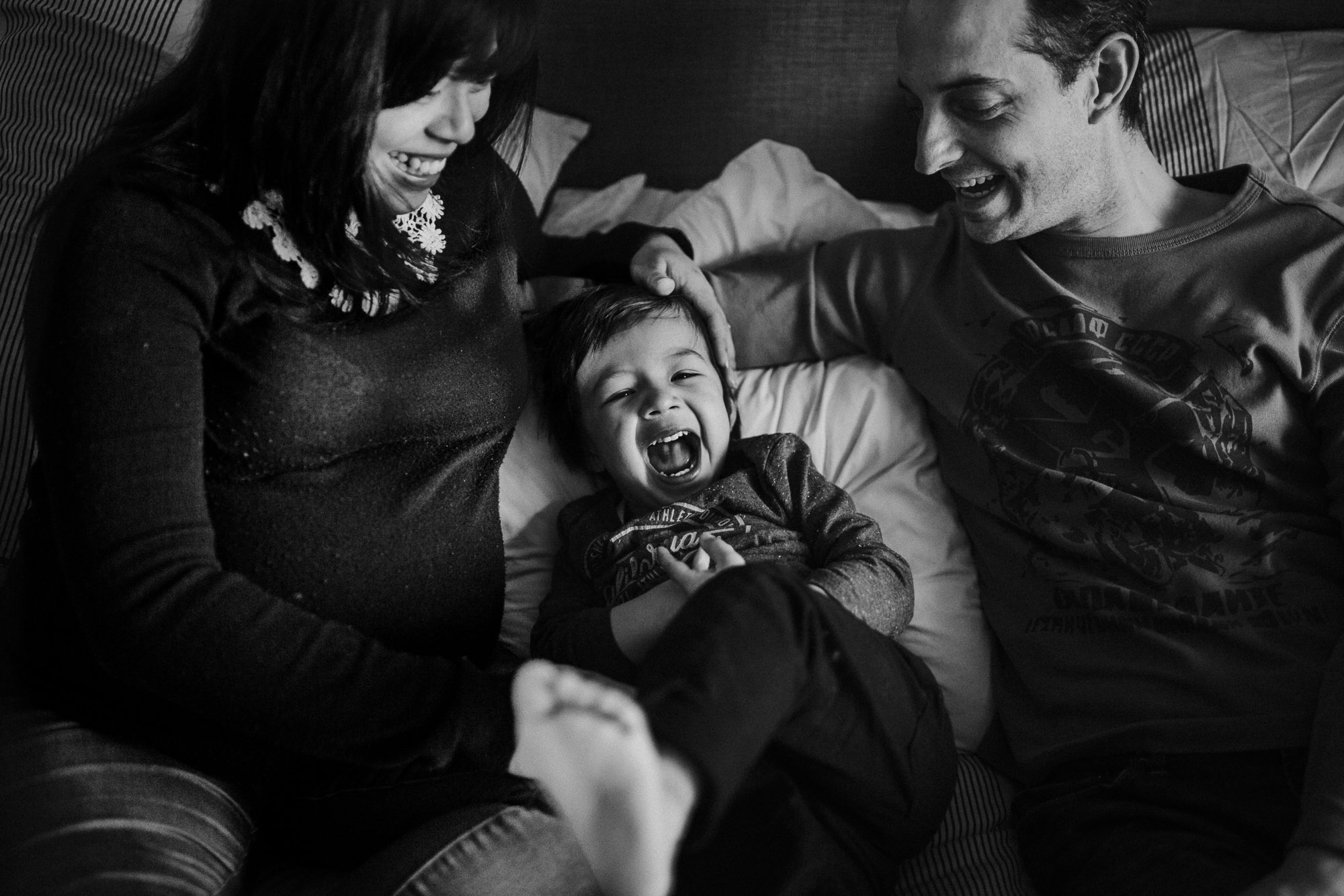 Sydney Family Lifestyle Photography -134.jpg