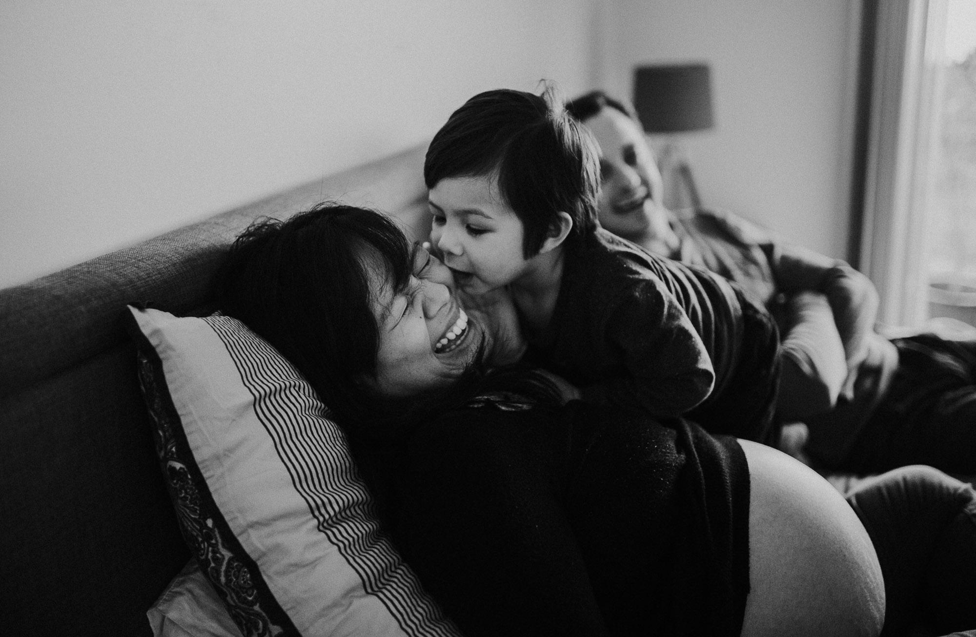 Sydney Family Lifestyle Photography -136.jpg