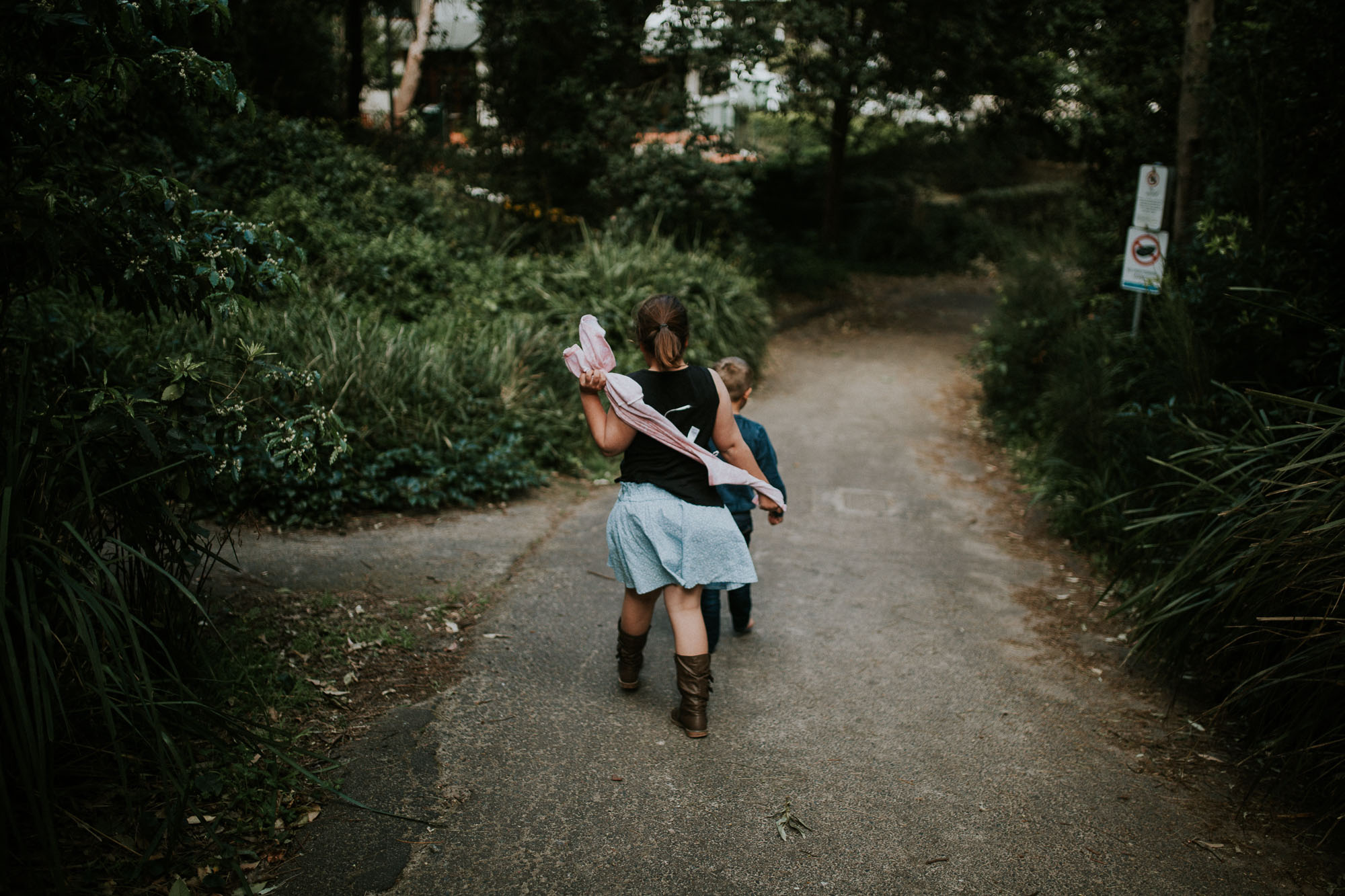 Justine Curran Family Photography-32.jpg
