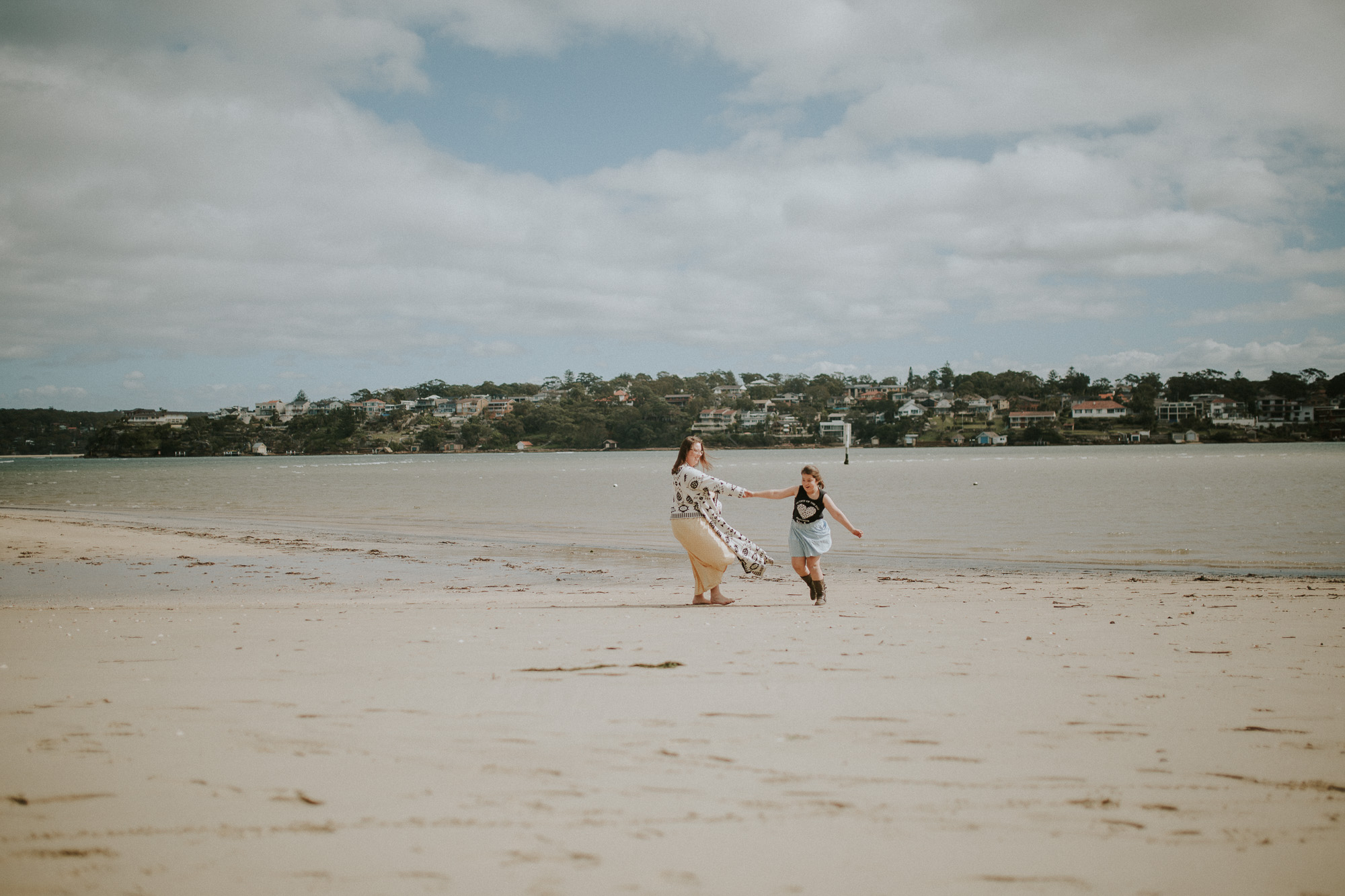 Justine Curran Family Photography-39.jpg