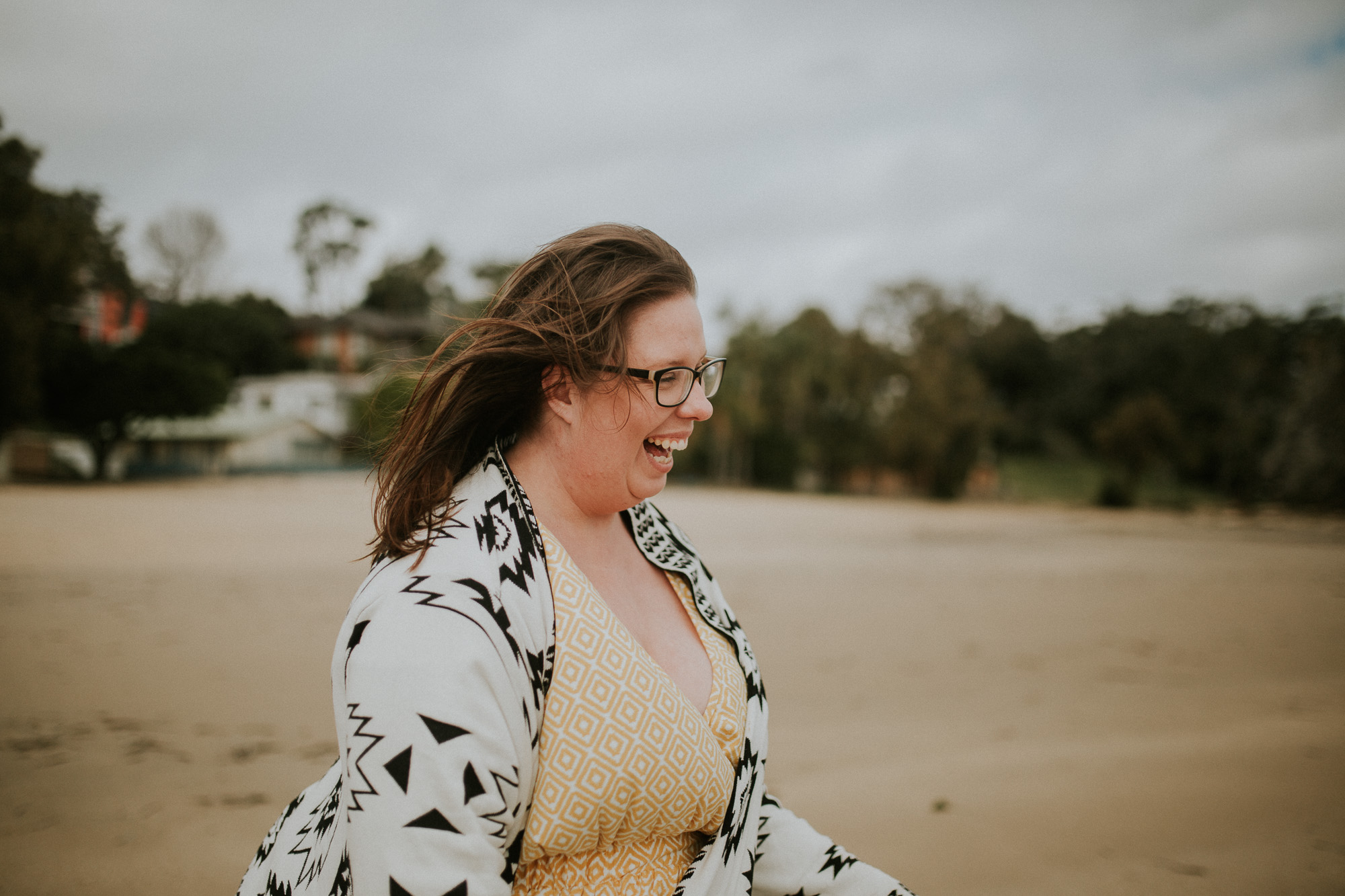 Justine Curran Family Photography-59.jpg