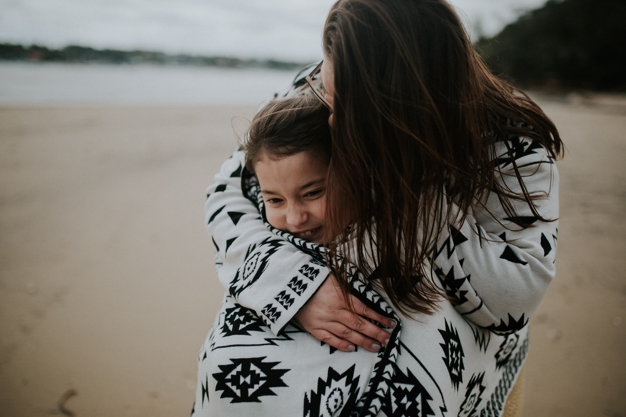 Justine Curran Family Photography-63.jpg