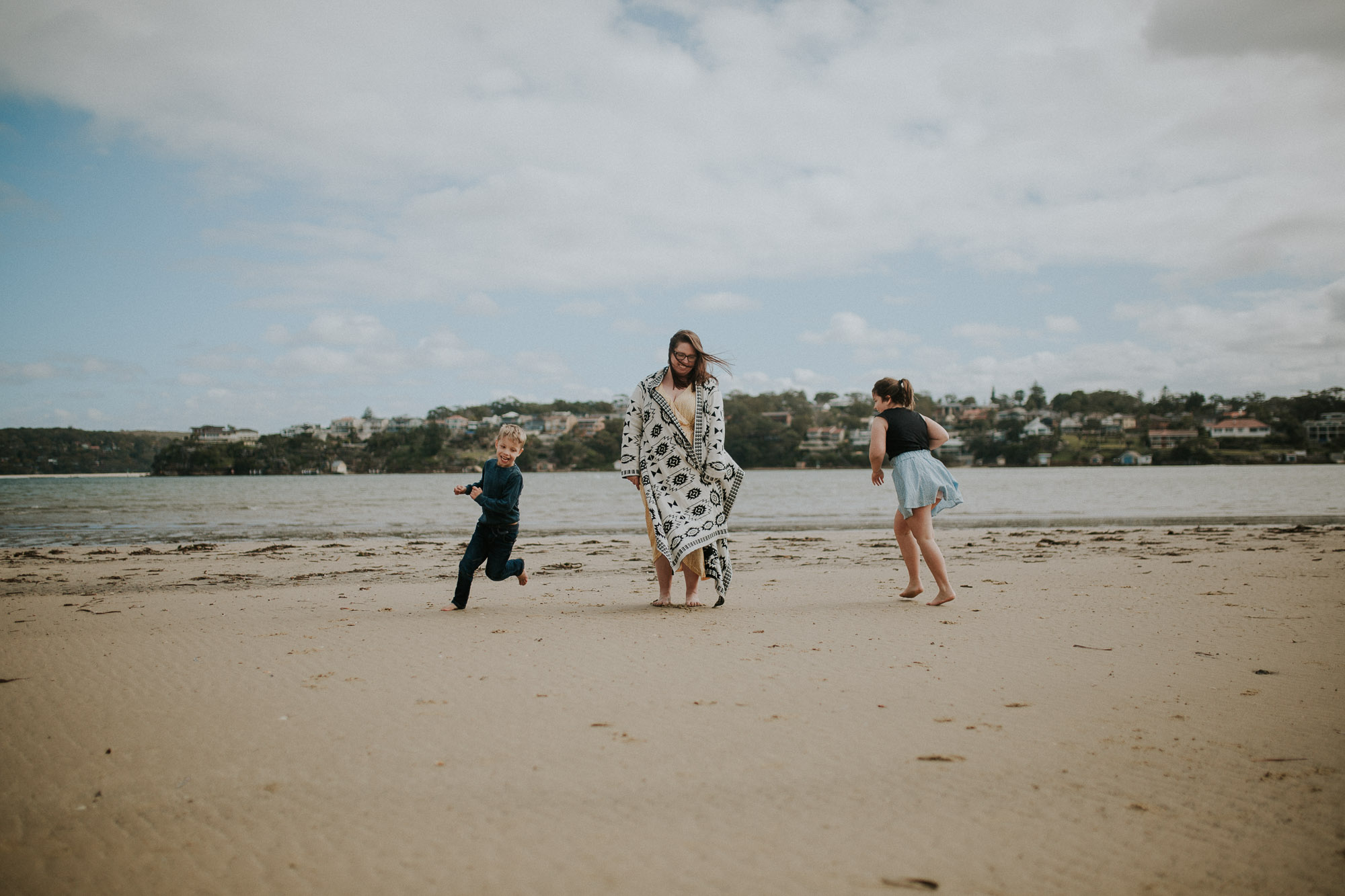 Justine Curran Family Photography-83.jpg