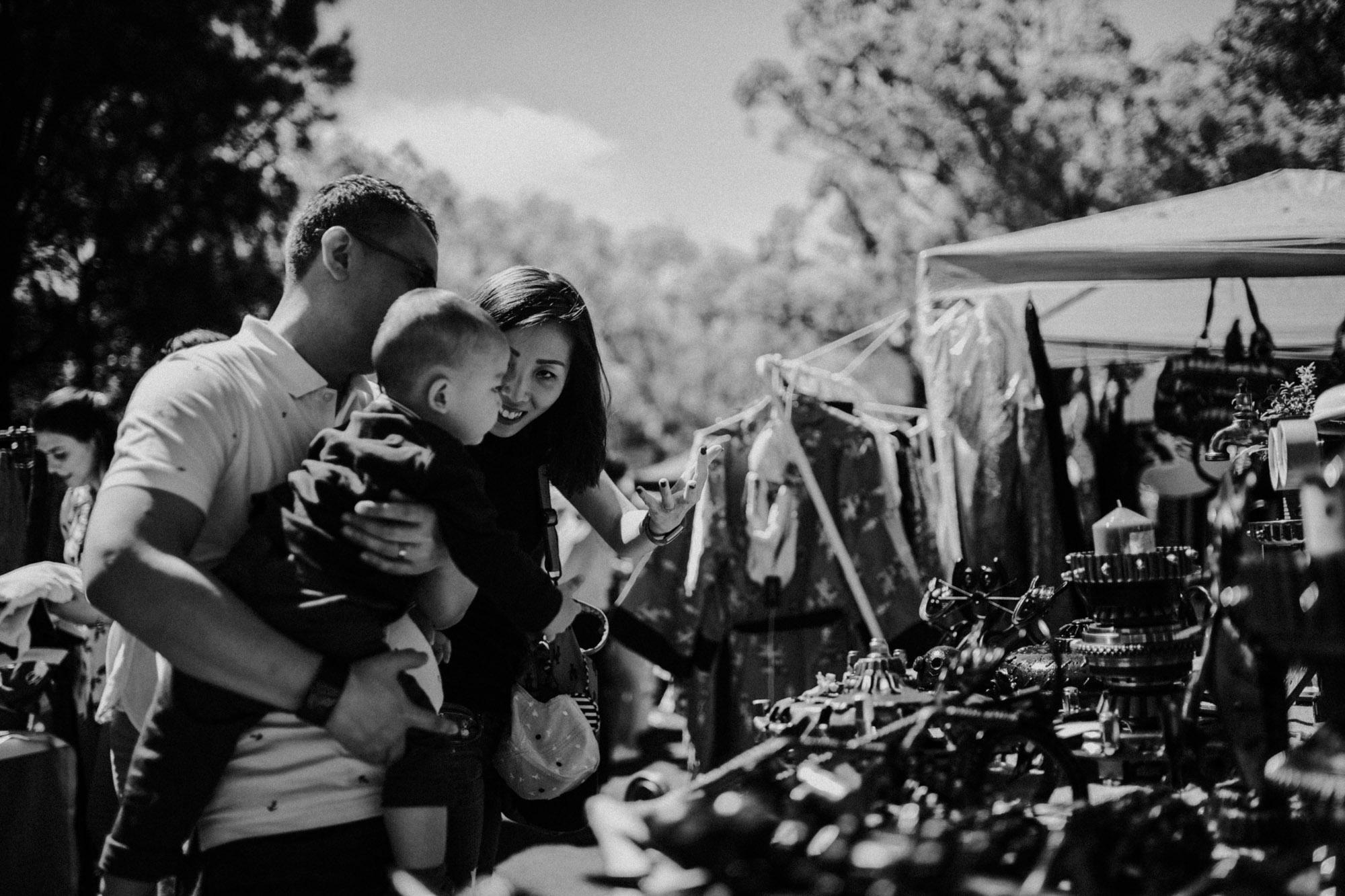 Justine Curran - Family Photography Sydney-2.jpg