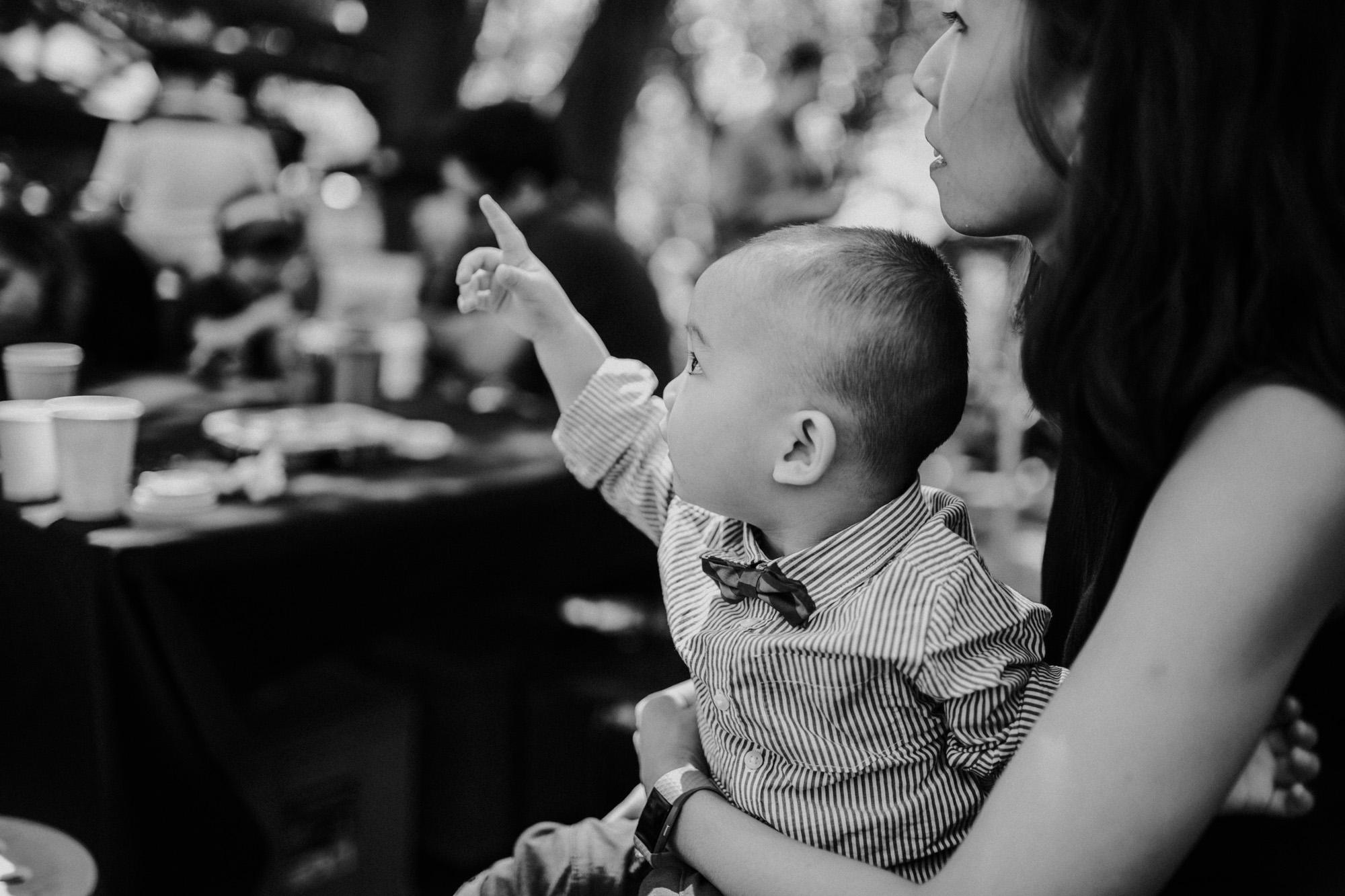 Justine Curran - Family Photography Sydney-11.jpg