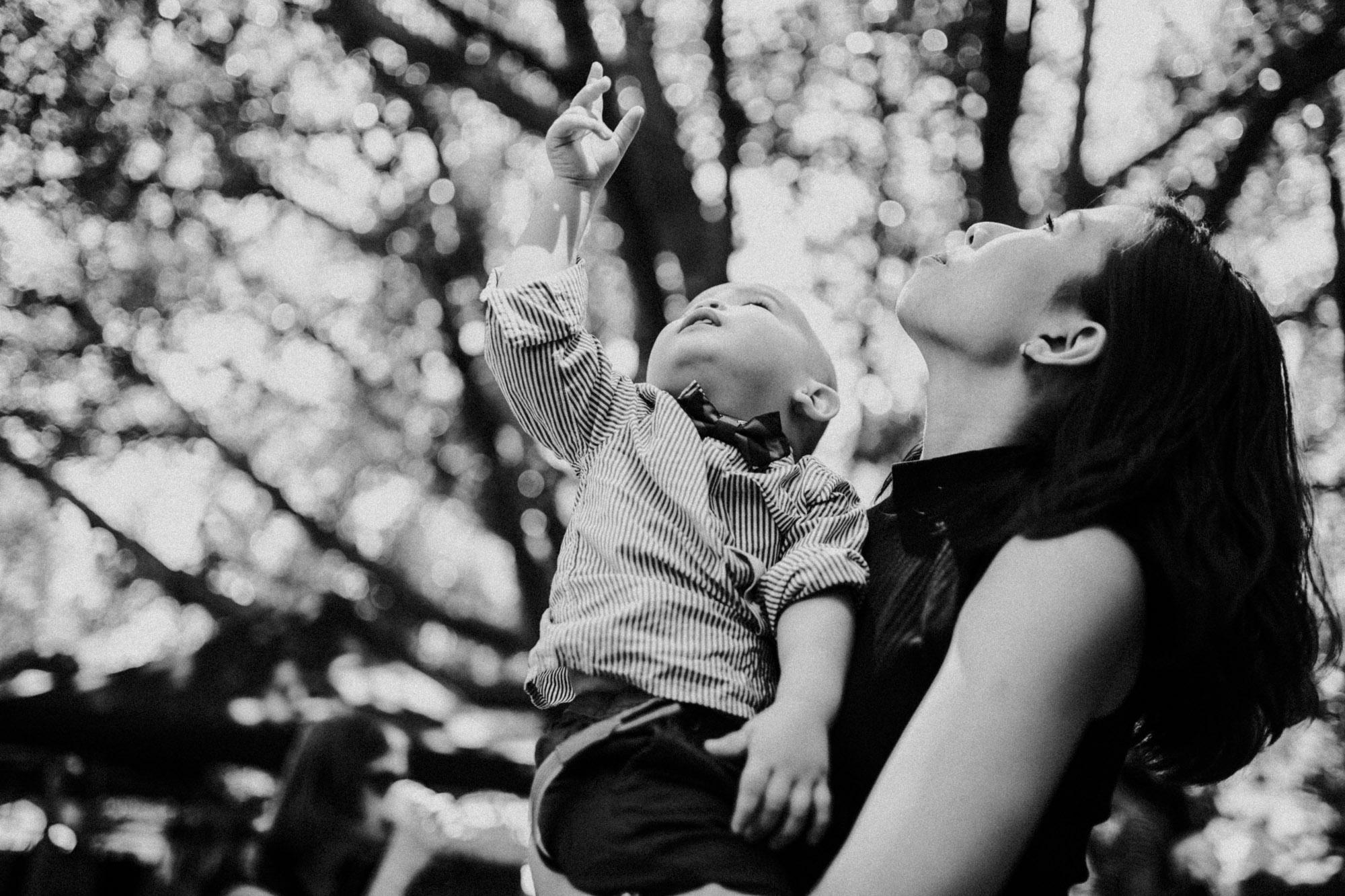 Justine Curran - Family Photography Sydney-15.jpg