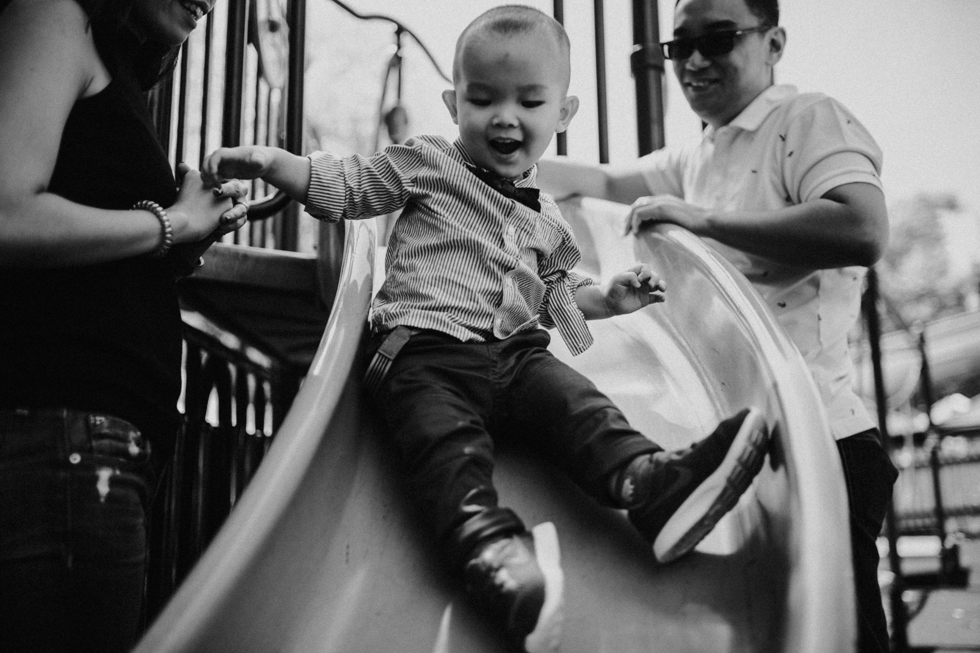 Justine Curran - Family Photography Sydney-22.jpg