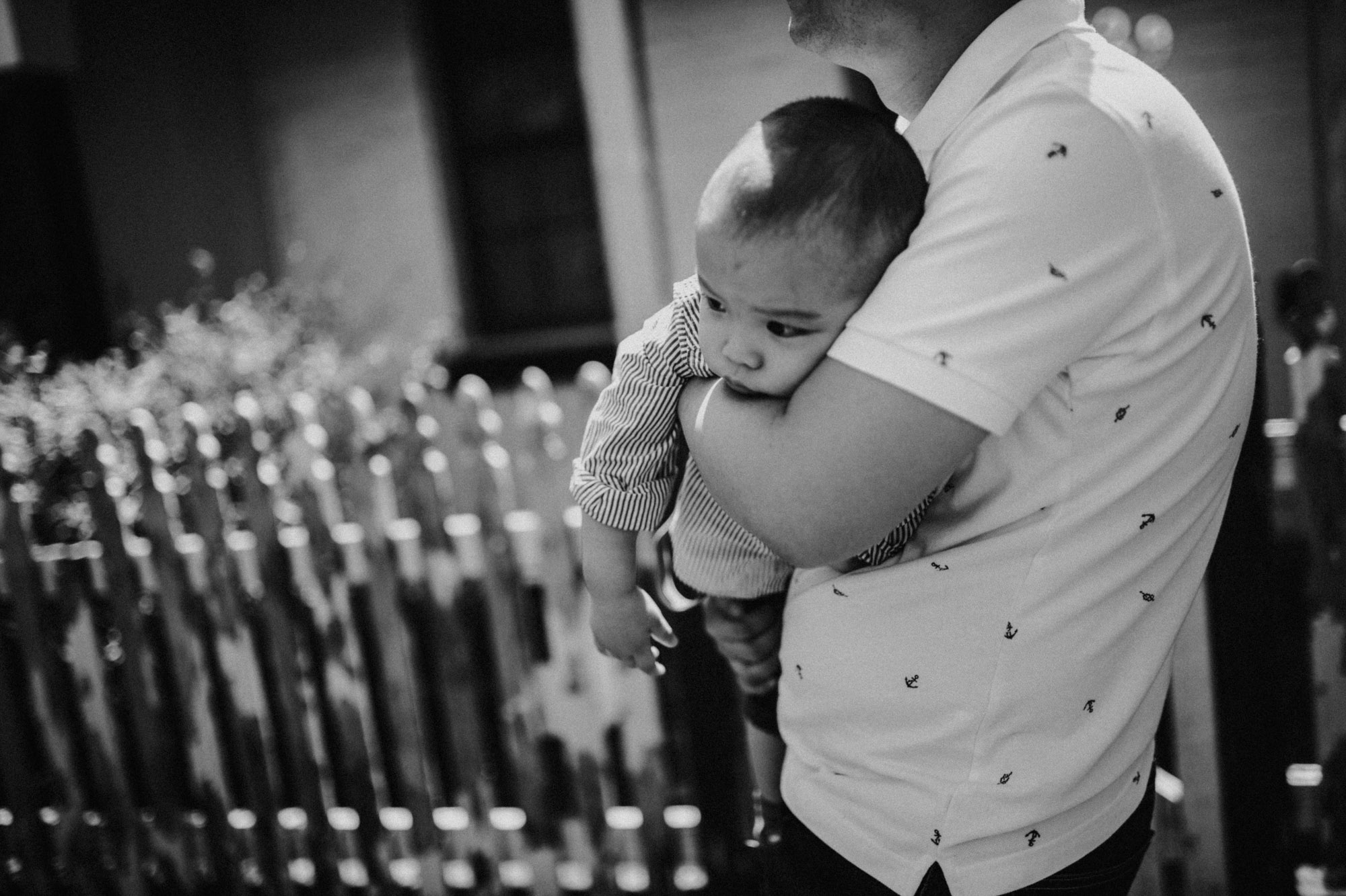 Justine Curran - Family Photography Sydney-26.jpg