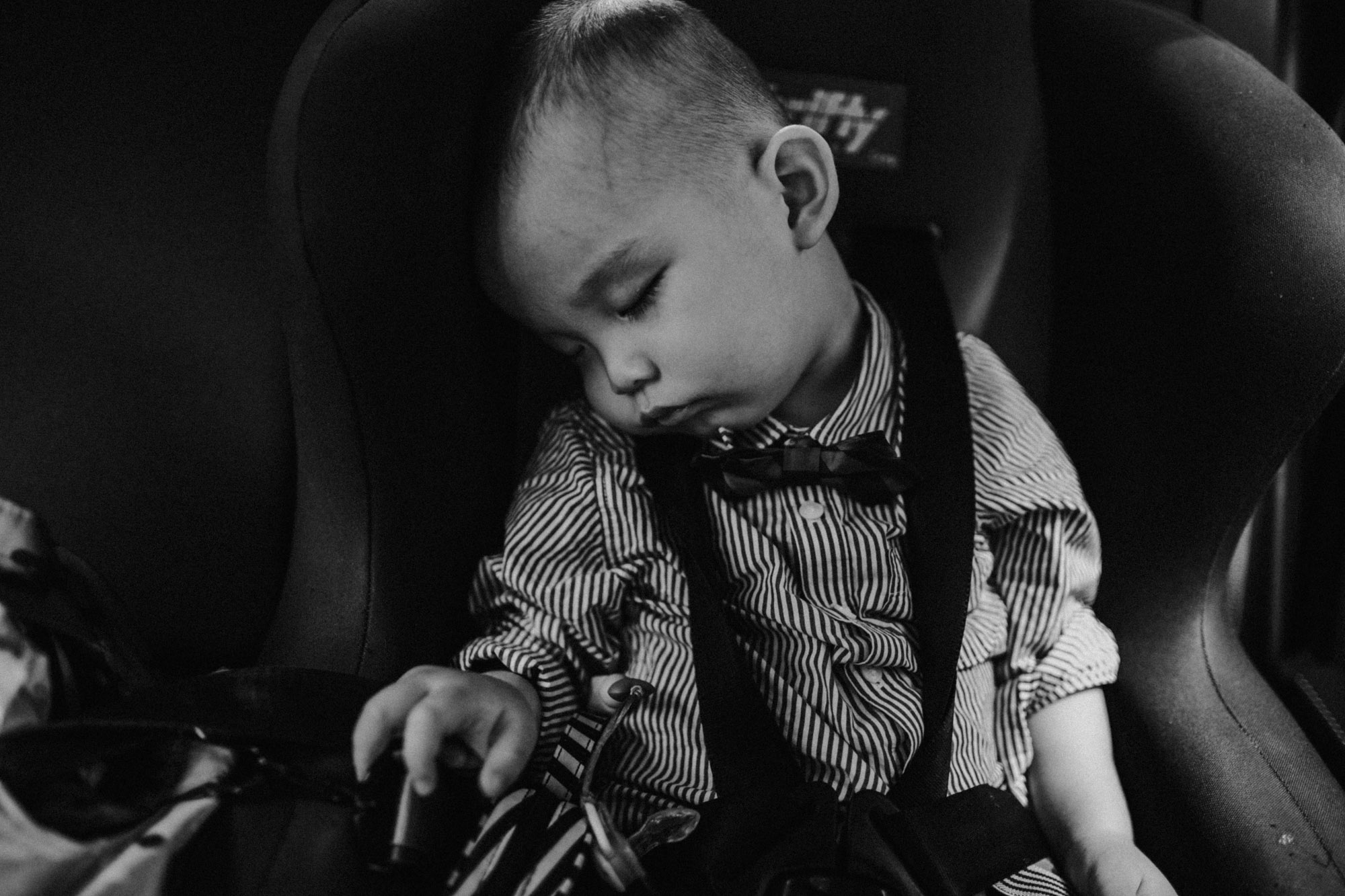 Justine Curran - Family Photography Sydney-27.jpg