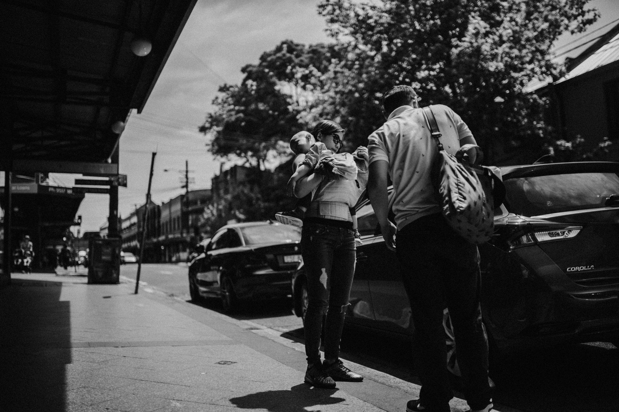 Justine Curran - Family Photography Sydney-29.jpg