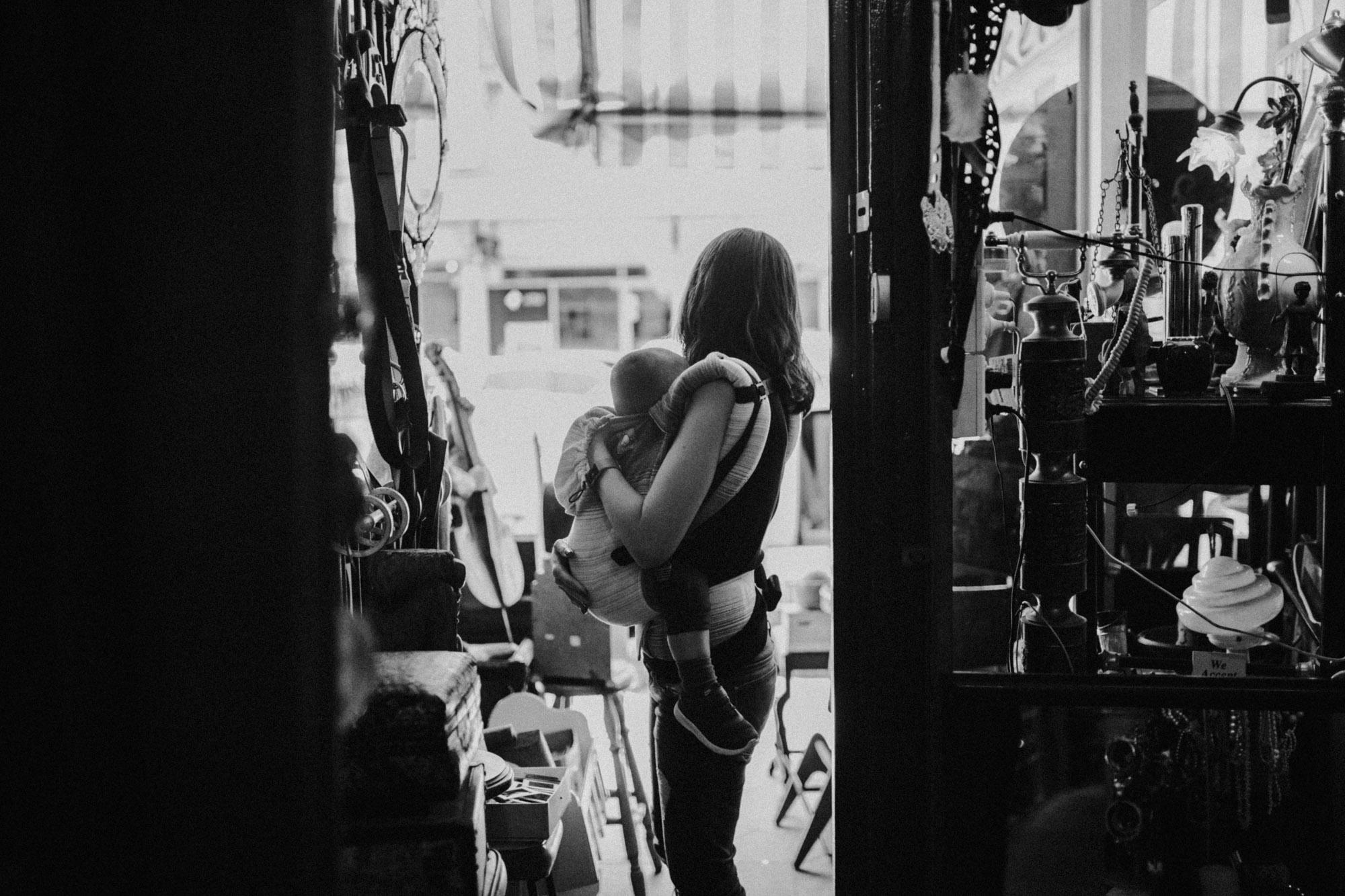 Justine Curran - Family Photography Sydney-34.jpg